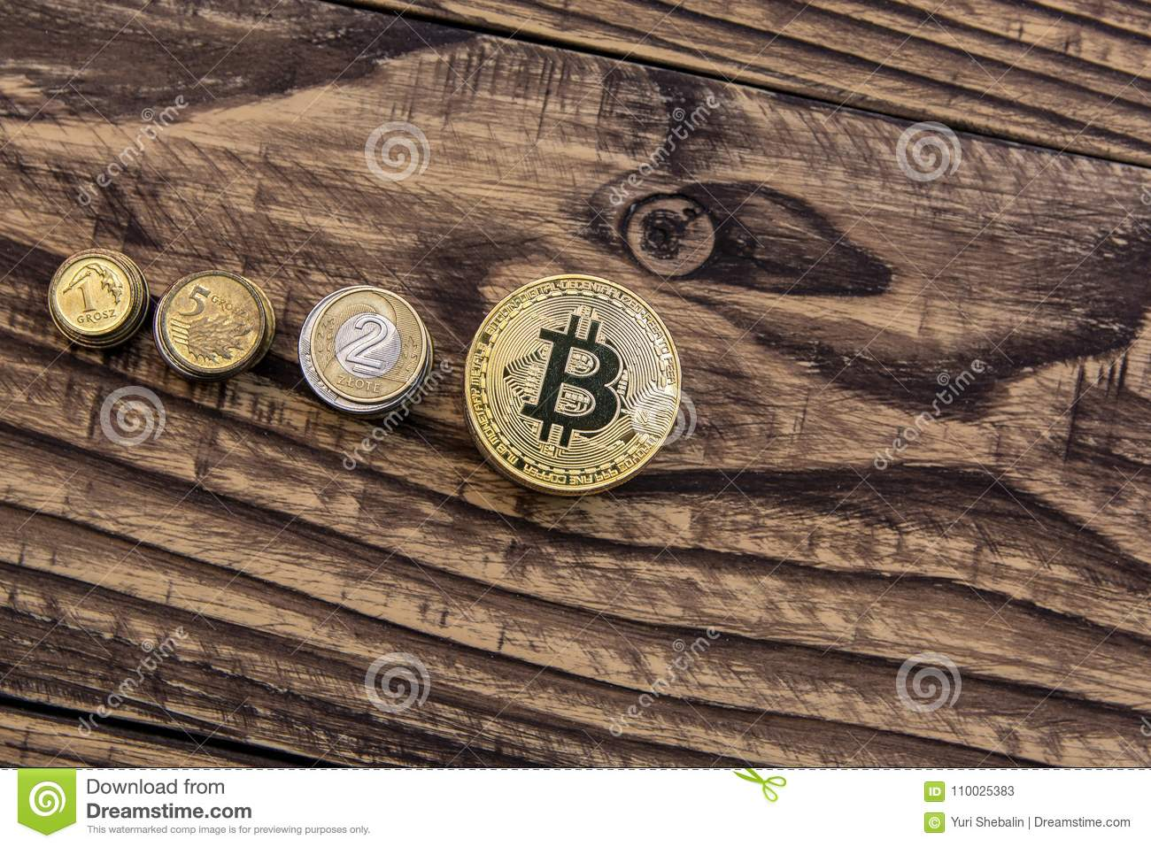 cabin coin cryptocurrency