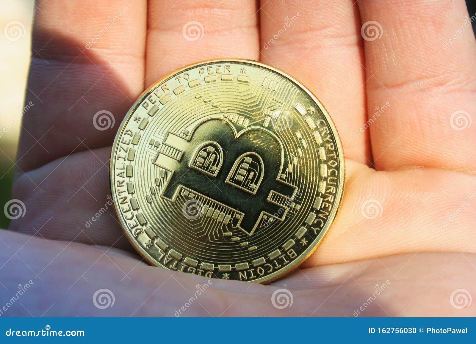 Open coin bitcoins inter milan vs carpi betting tips