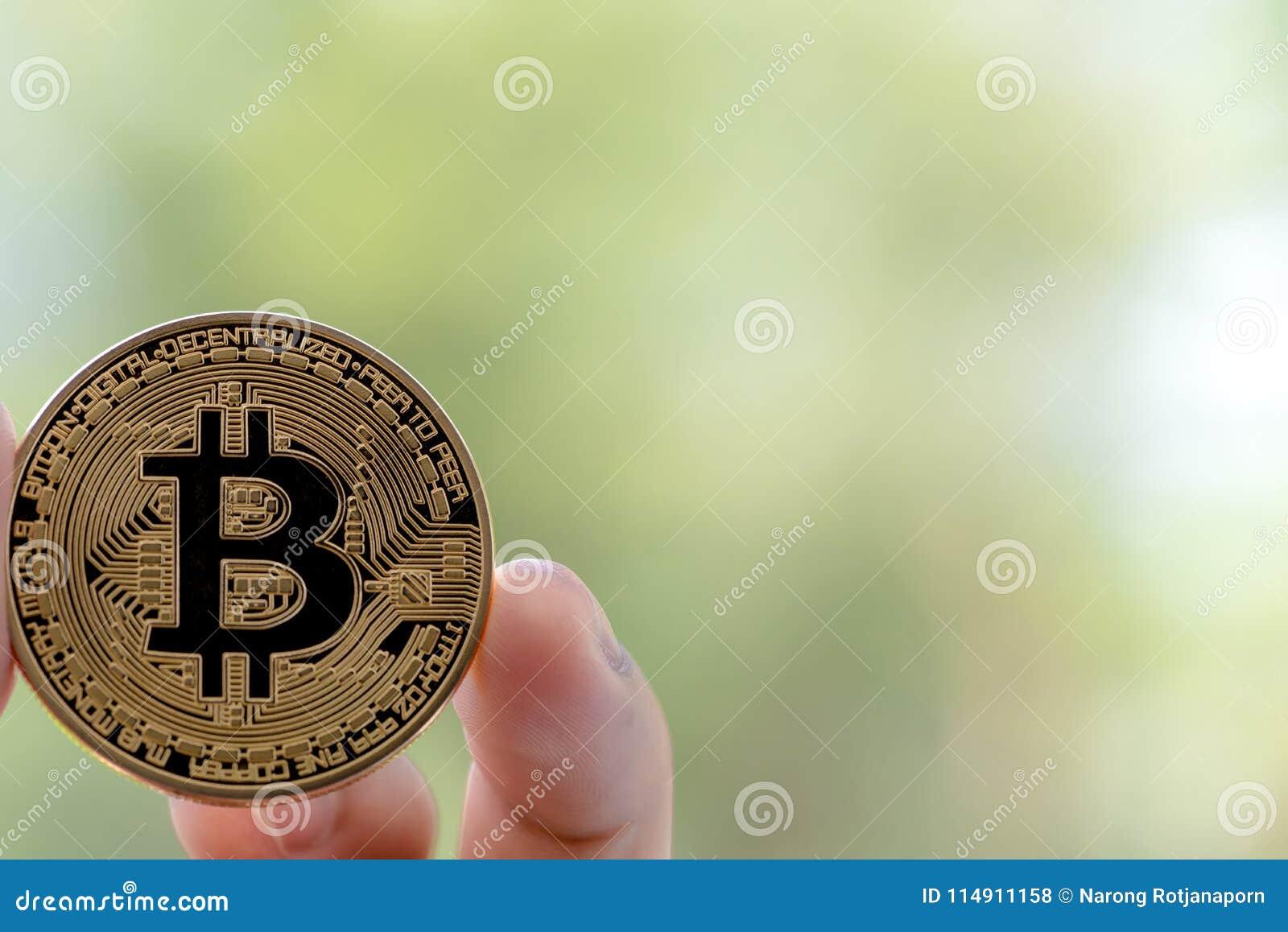 bitcoin cash to dollar