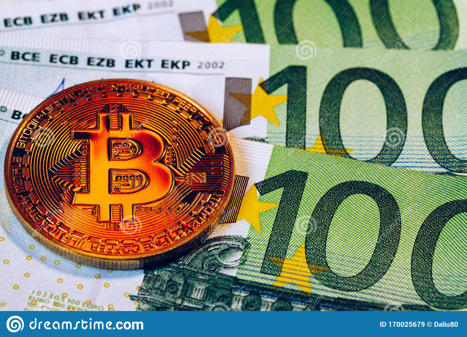 100 euros to bitcoins for free bet showes that come on tuesday