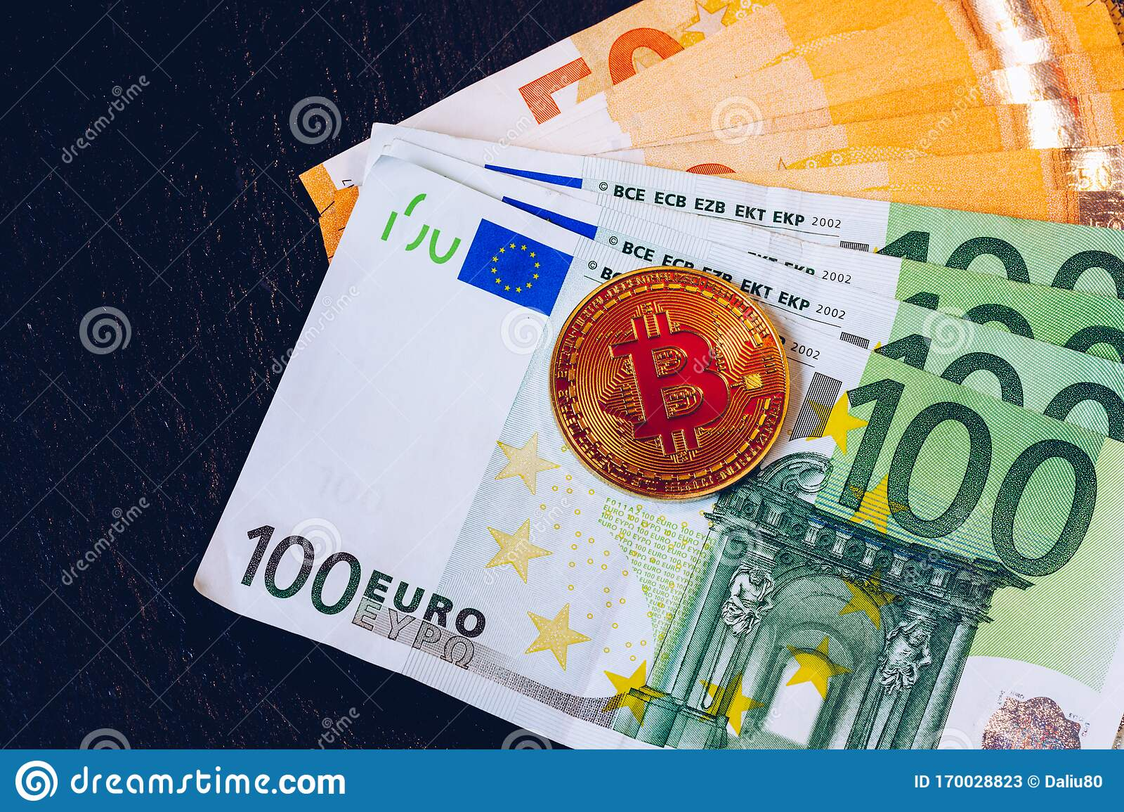 100 euros to bitcoins for free paul storkie sports betting online