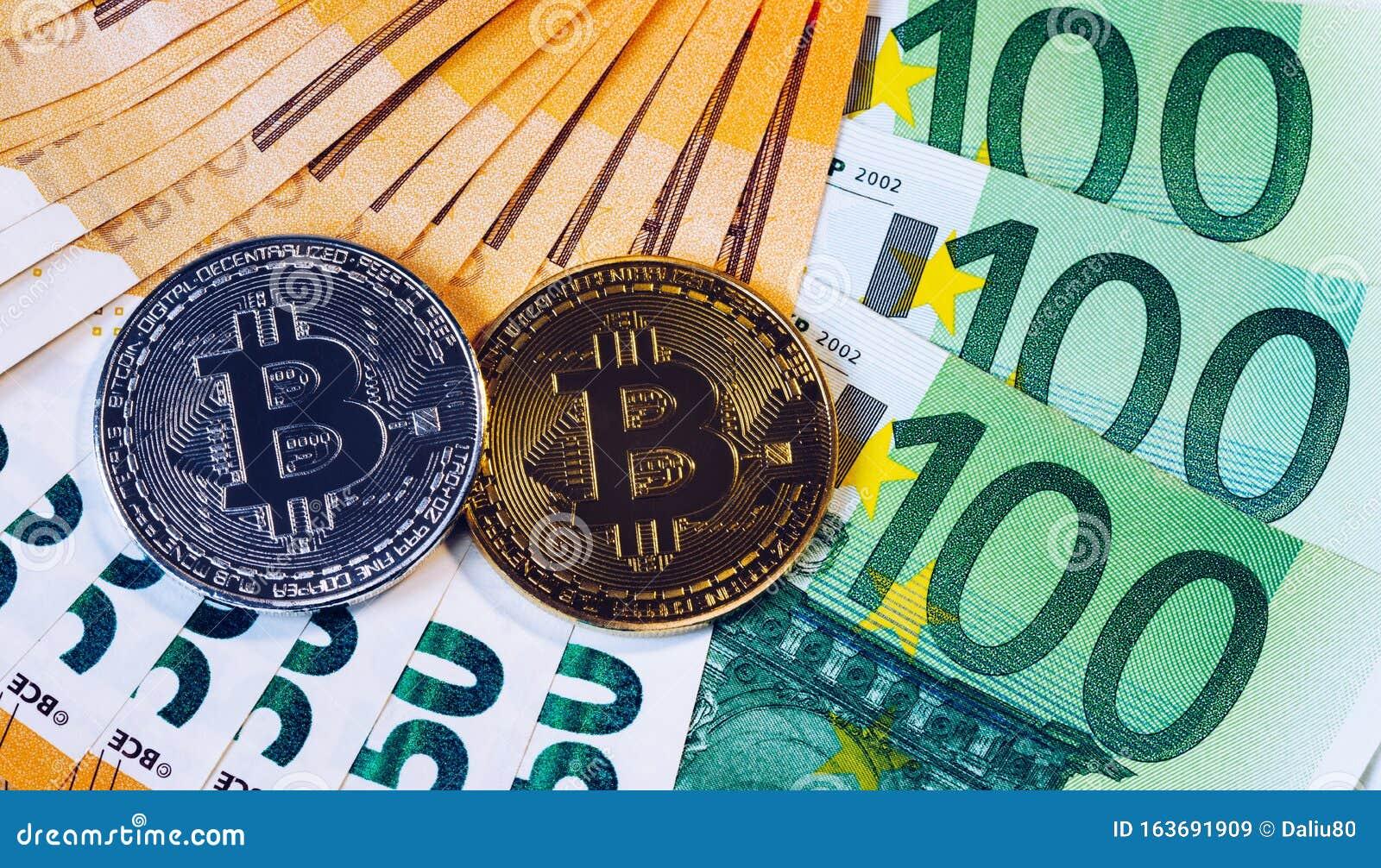 100 euros to bitcoins for free