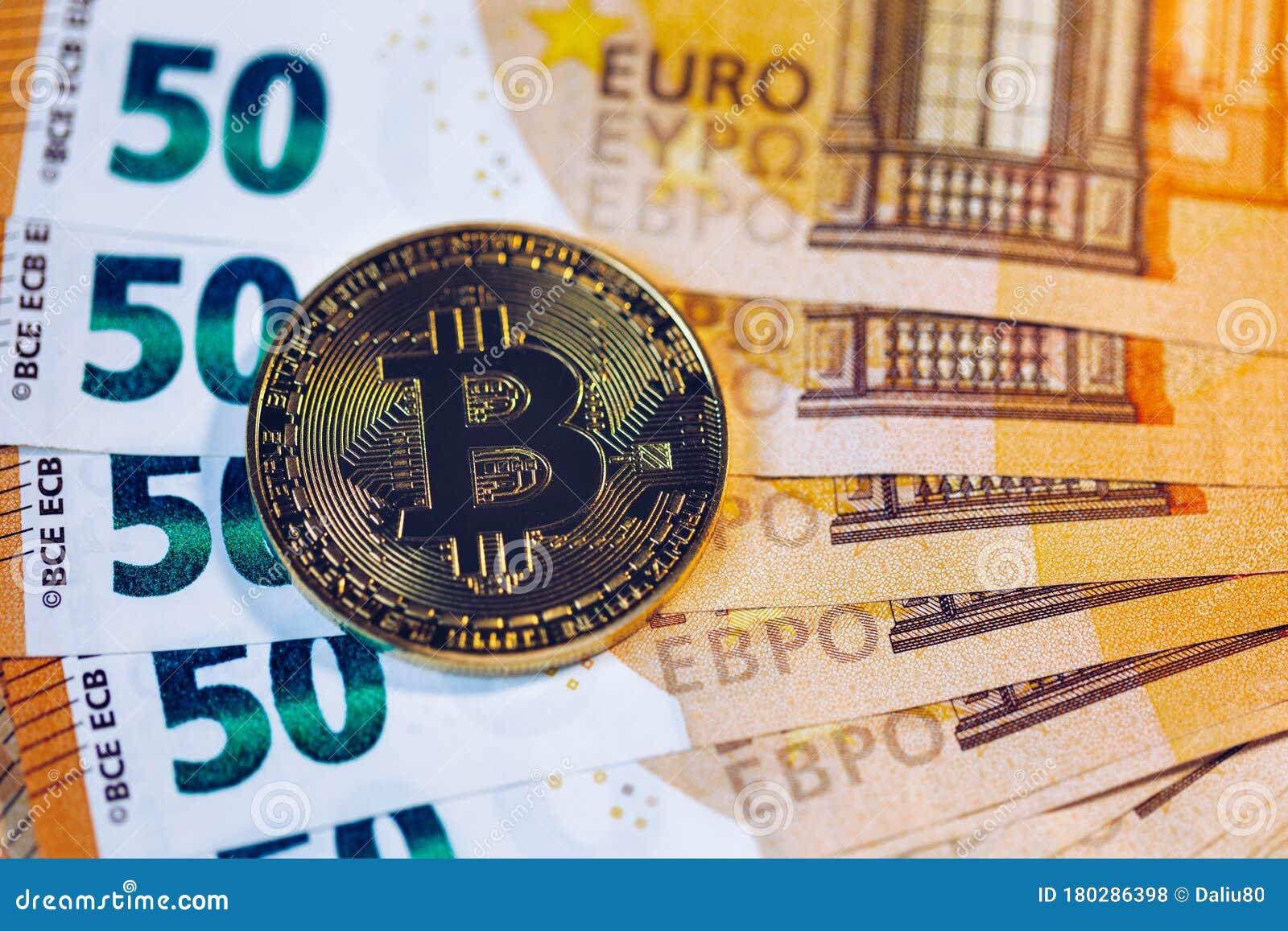 Eur bitcoins helgesson bettingblogg