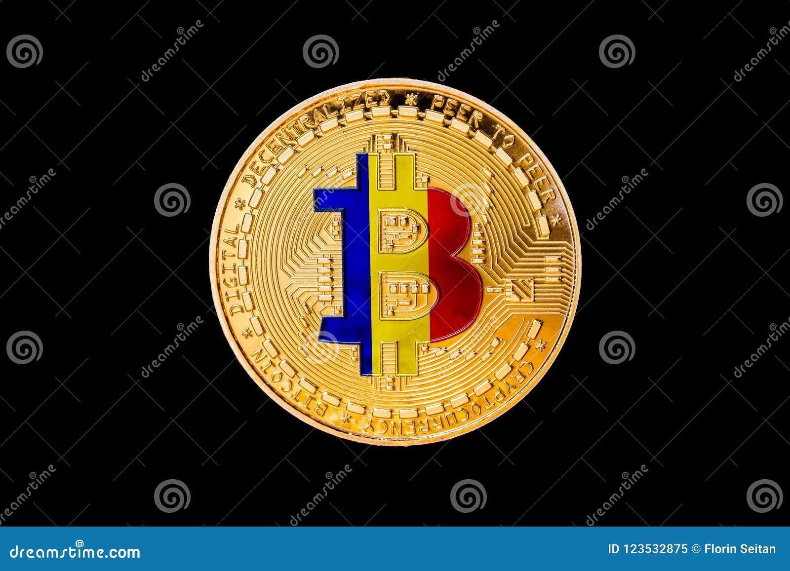 konvertáljon 1 bitcoint a gbp-re
