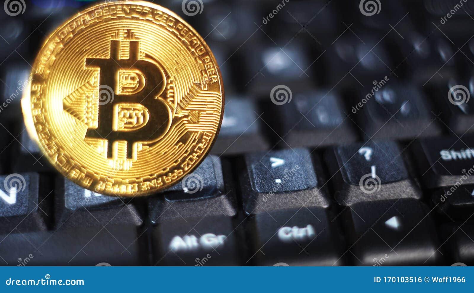 satoshi la bitcoin payza la btc