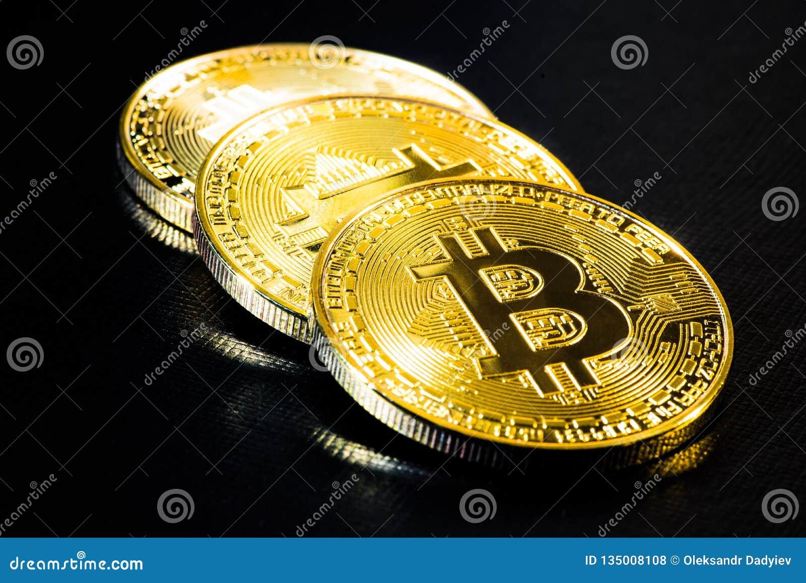 3 bitcoins how to convert money to bitcoins value