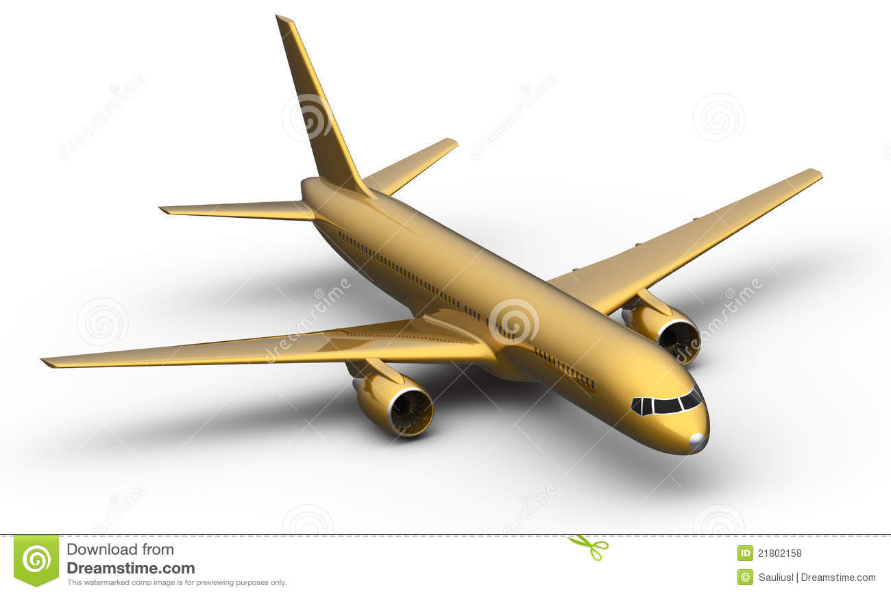big toy airplanes with Royalty Free Stock Photos Golden Boeing 757 Aircraft Image21802158 on Watch furthermore Wright Brothers in addition Mini Plane 5762 additionally Attachment besides Royalty Free Stock Photos Golden Boeing 757 Aircraft Image21802158.