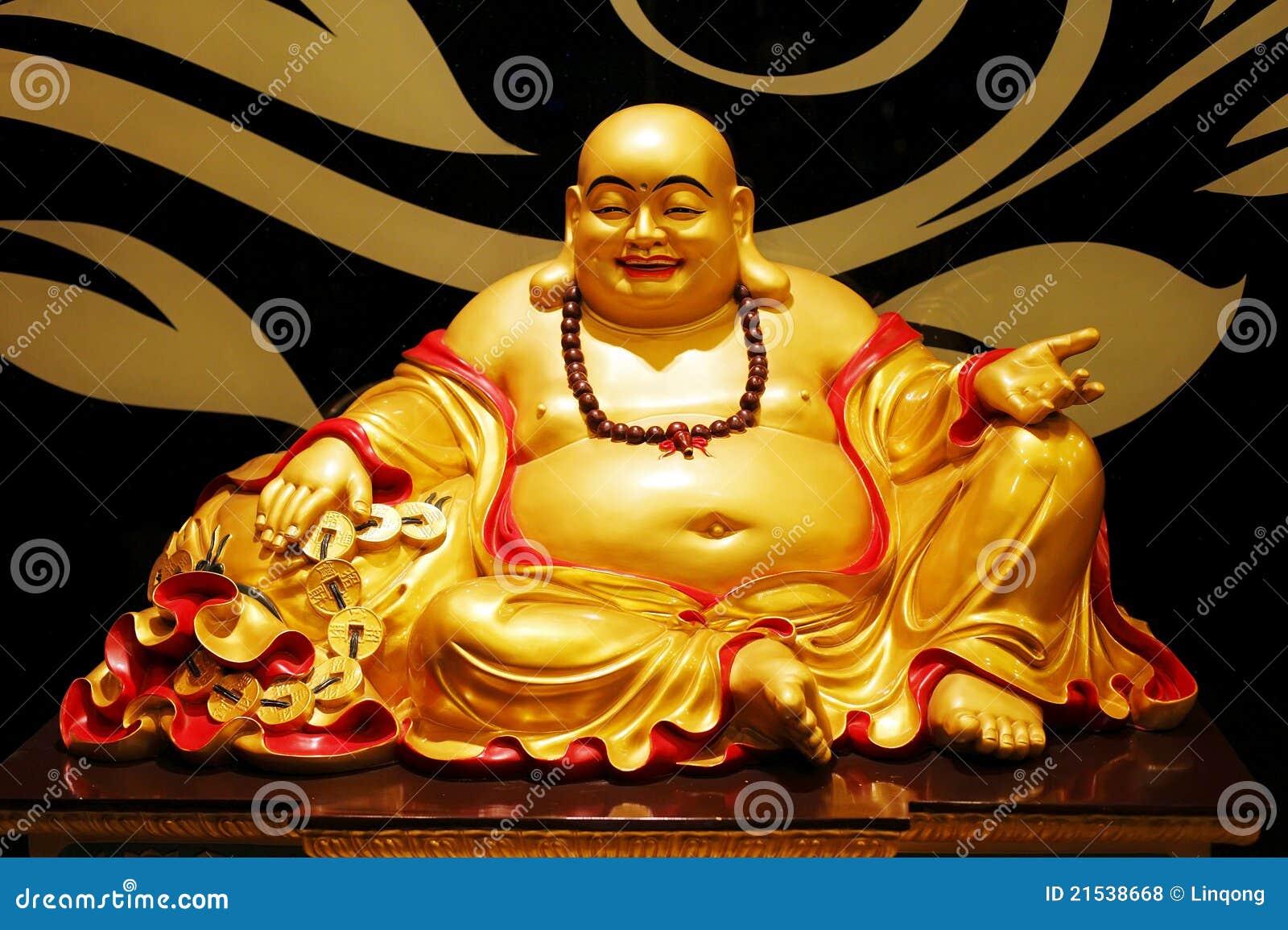 golden buddha statue stock photo image of buddhism traditional
