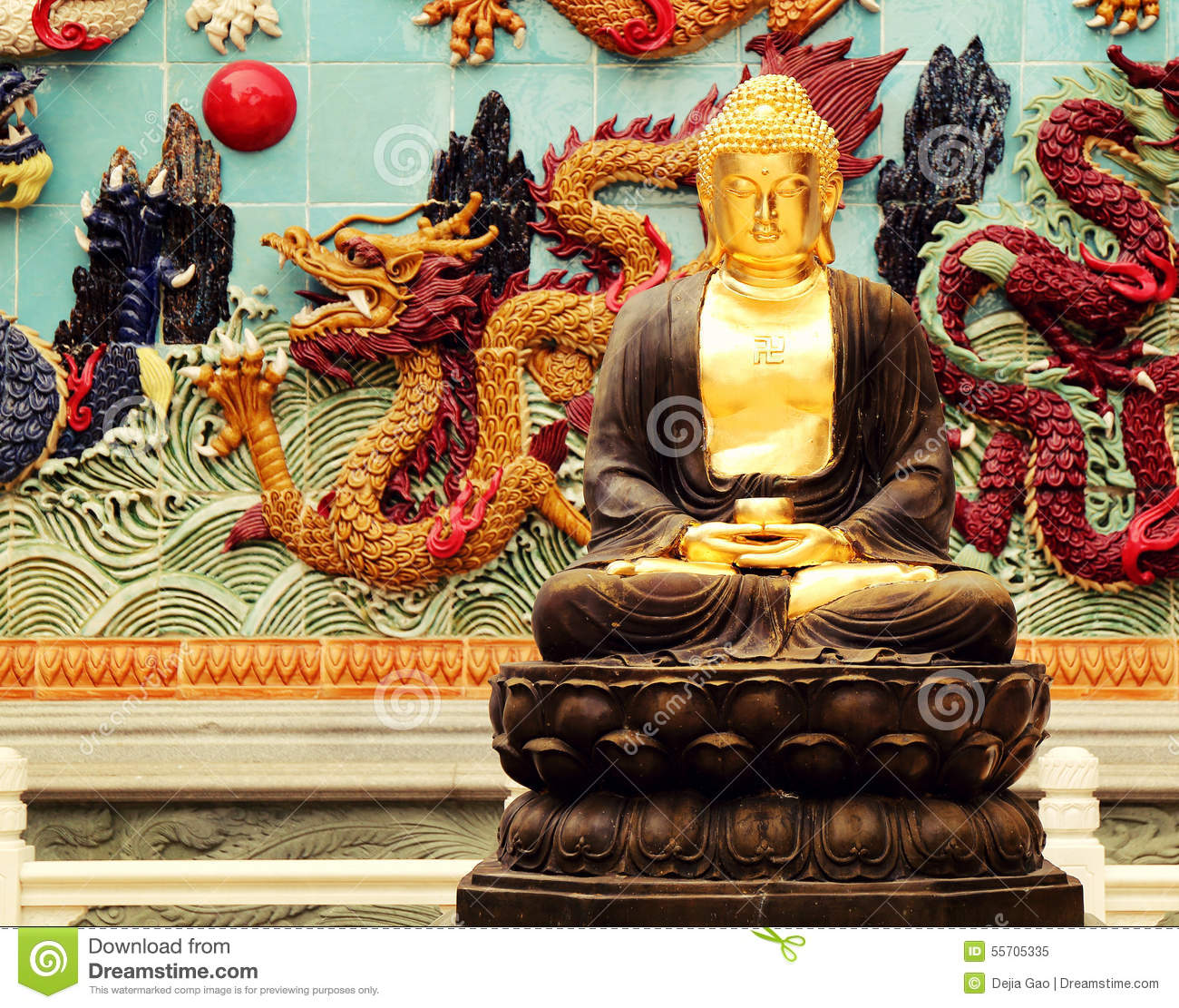 an overview of china and buddism Buddhism: buddhism boost from the introduction of buddhism to china during the han dynasty and from the spread of buddhism during the six dynasties.