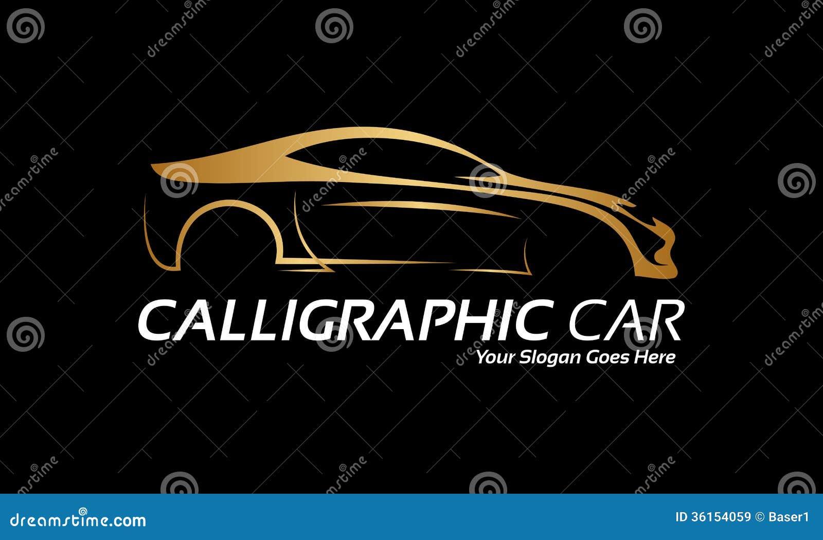 Car Logo Design  Motor Company Logo Design  SpellBrand