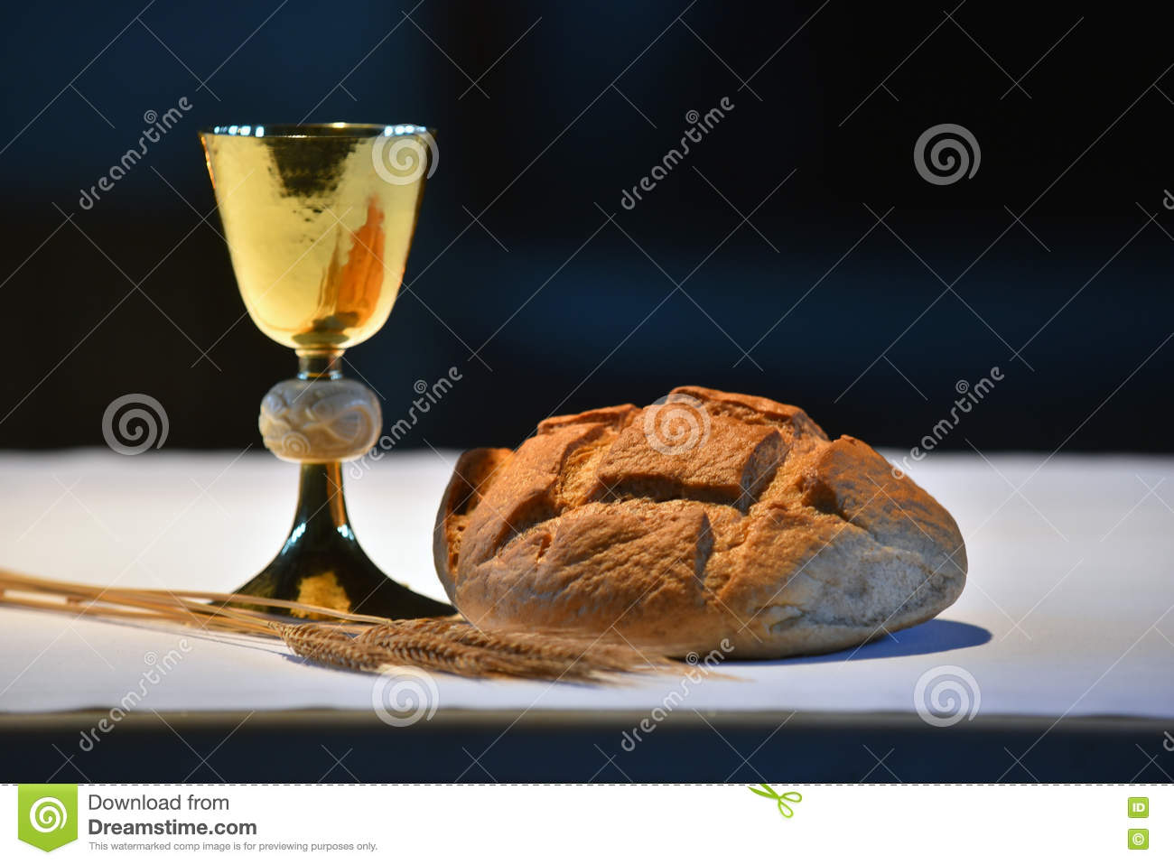 """a description of my experiences at the catholic liturgical celebration of the sacrament of eucharist Whether a guest in a pharisee's house or the host of a lakeside feast, jesus  made use  there is no description of a supper with bread and wine  we  remember this at every mass when we pray: """"this is my body, which will be given  up for you   many see in this story the familiar shape of the eucharistic liturgy:  gathering."""