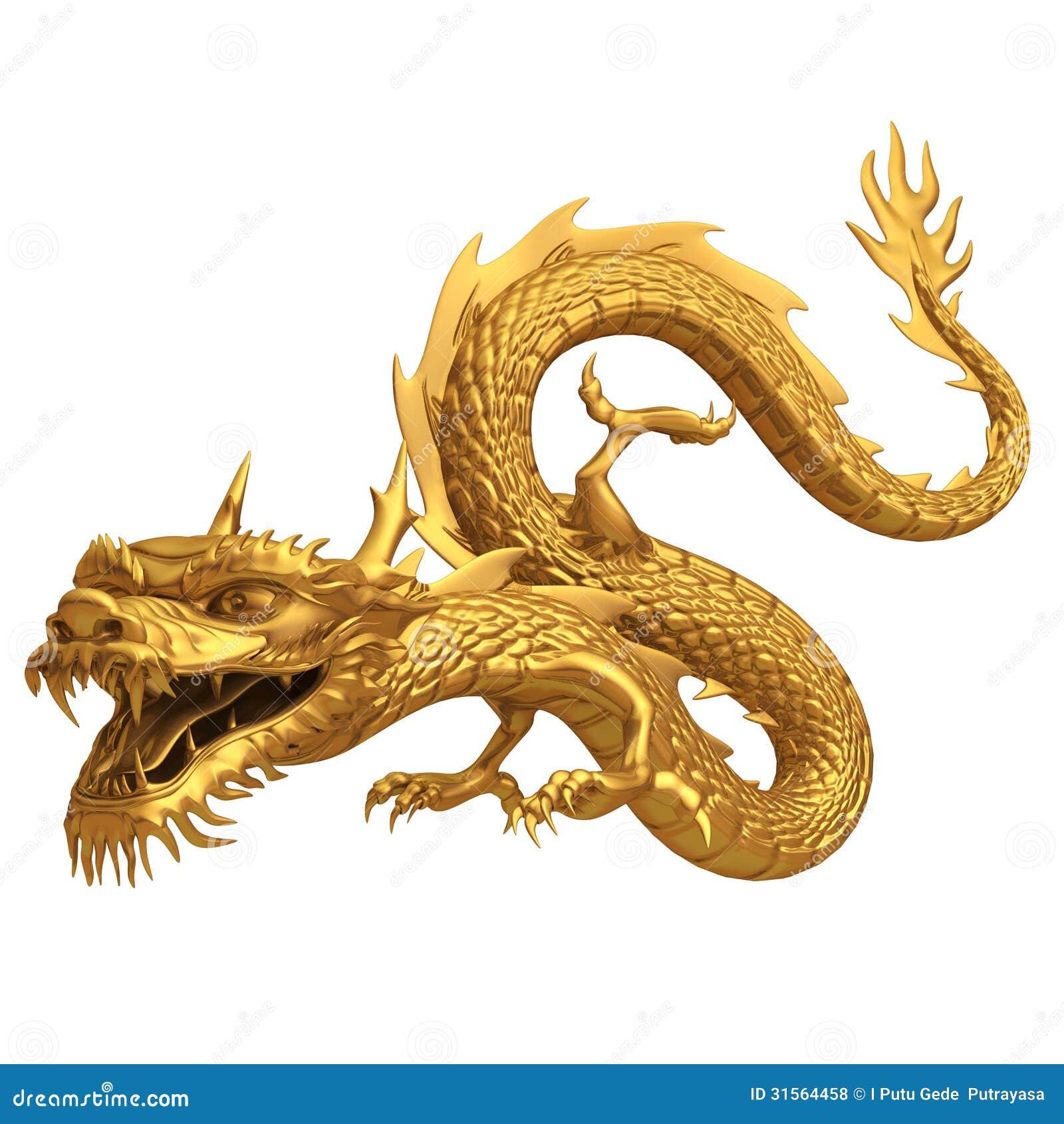 картинка mr gold
