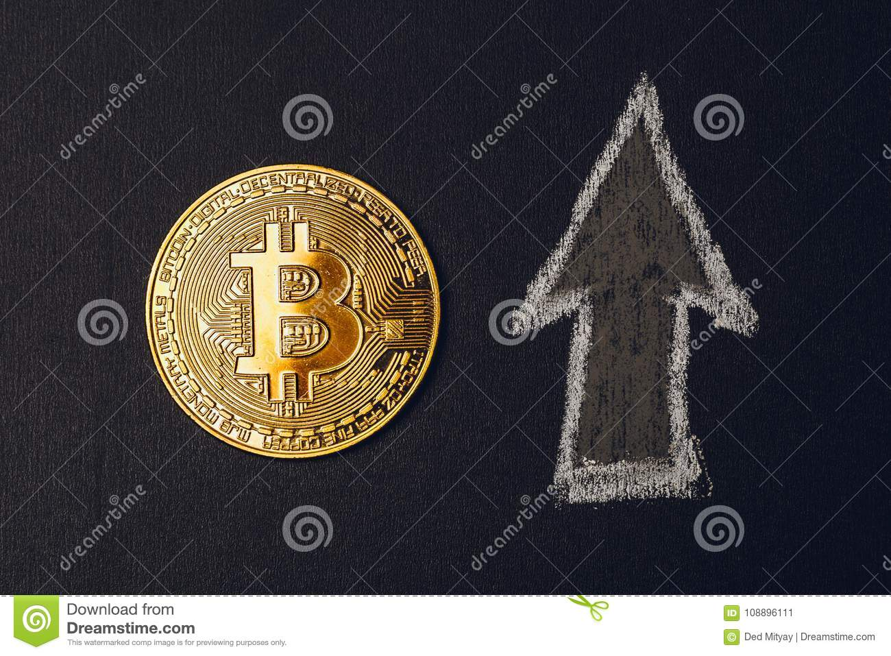 arrow coin cryptocurrency