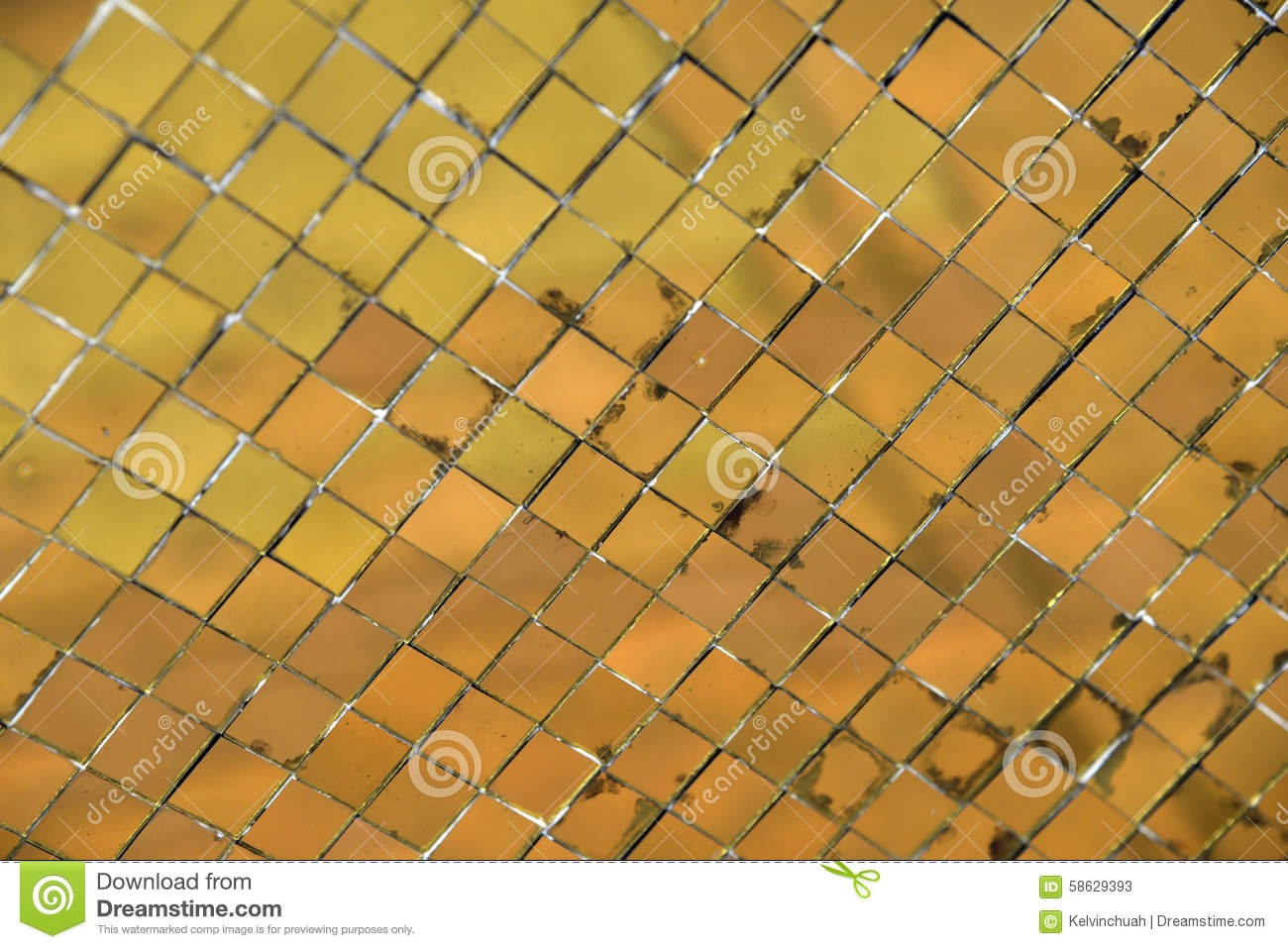 Golden colour wall texture stock image. Image of rough - 58629393