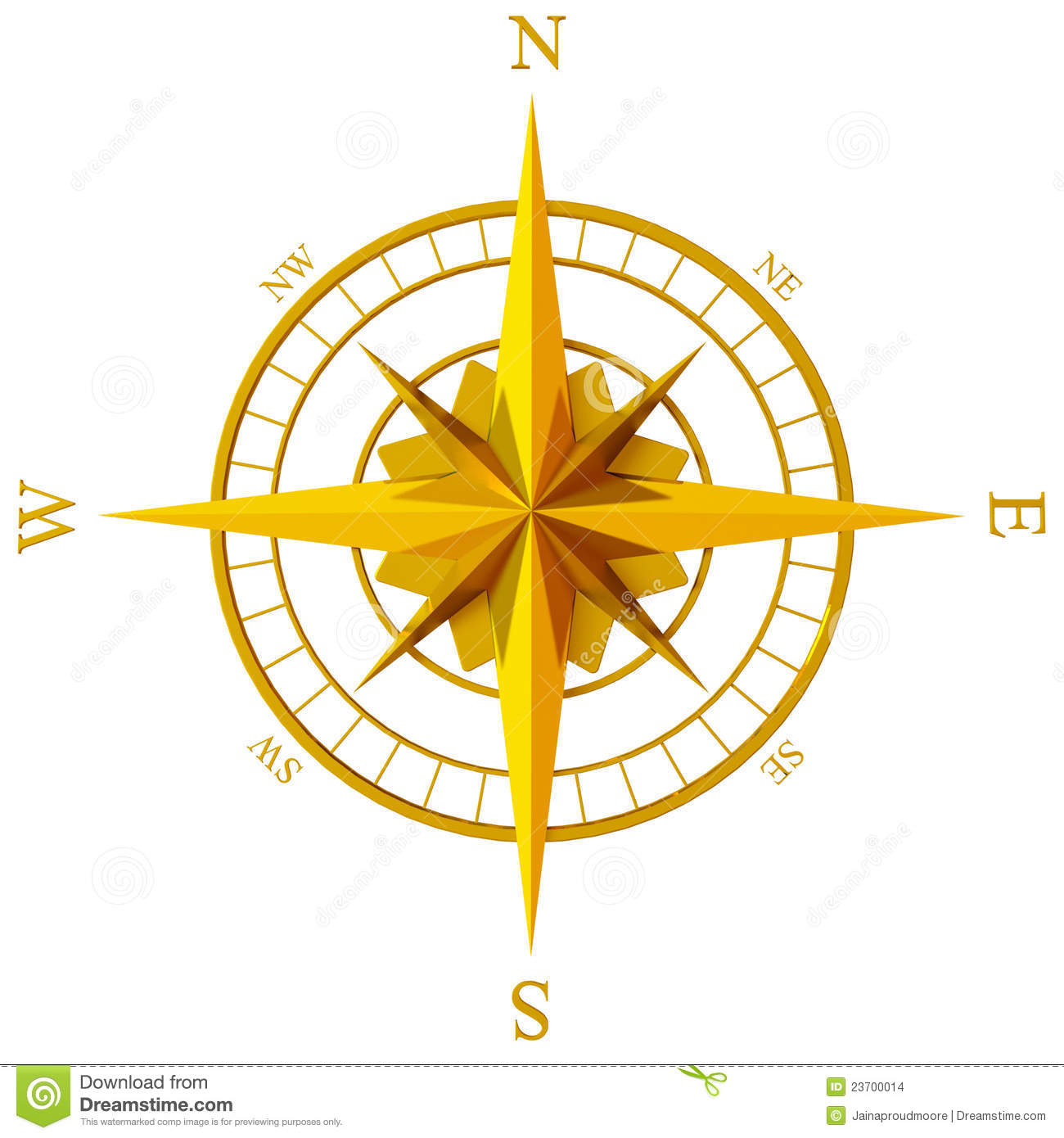 golden compass rose stock images image 23700014 free vector compass rose image free vector compass rose image