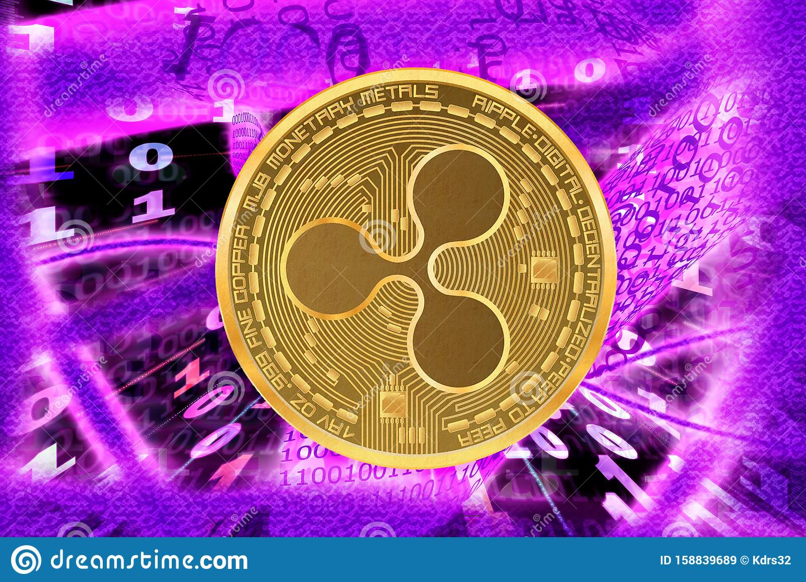 crypto options coins and binary exchange