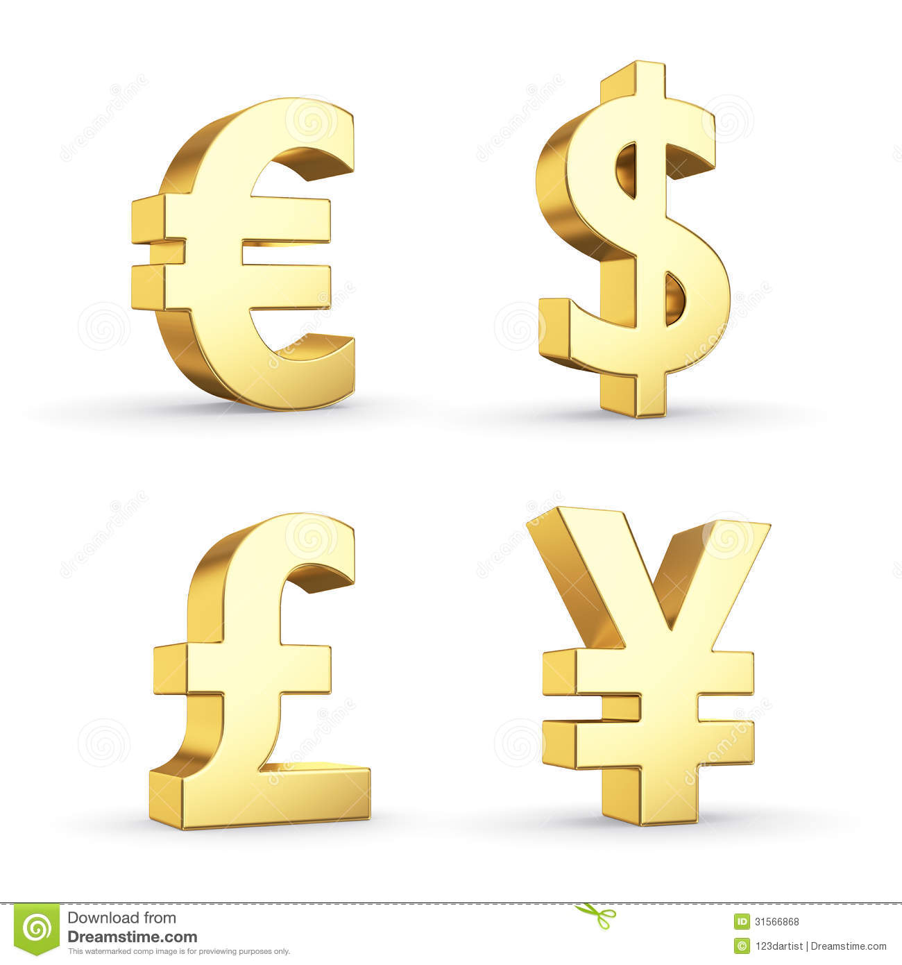 List of unicode characters of category currency symbol money symbol buycottarizona Image collections