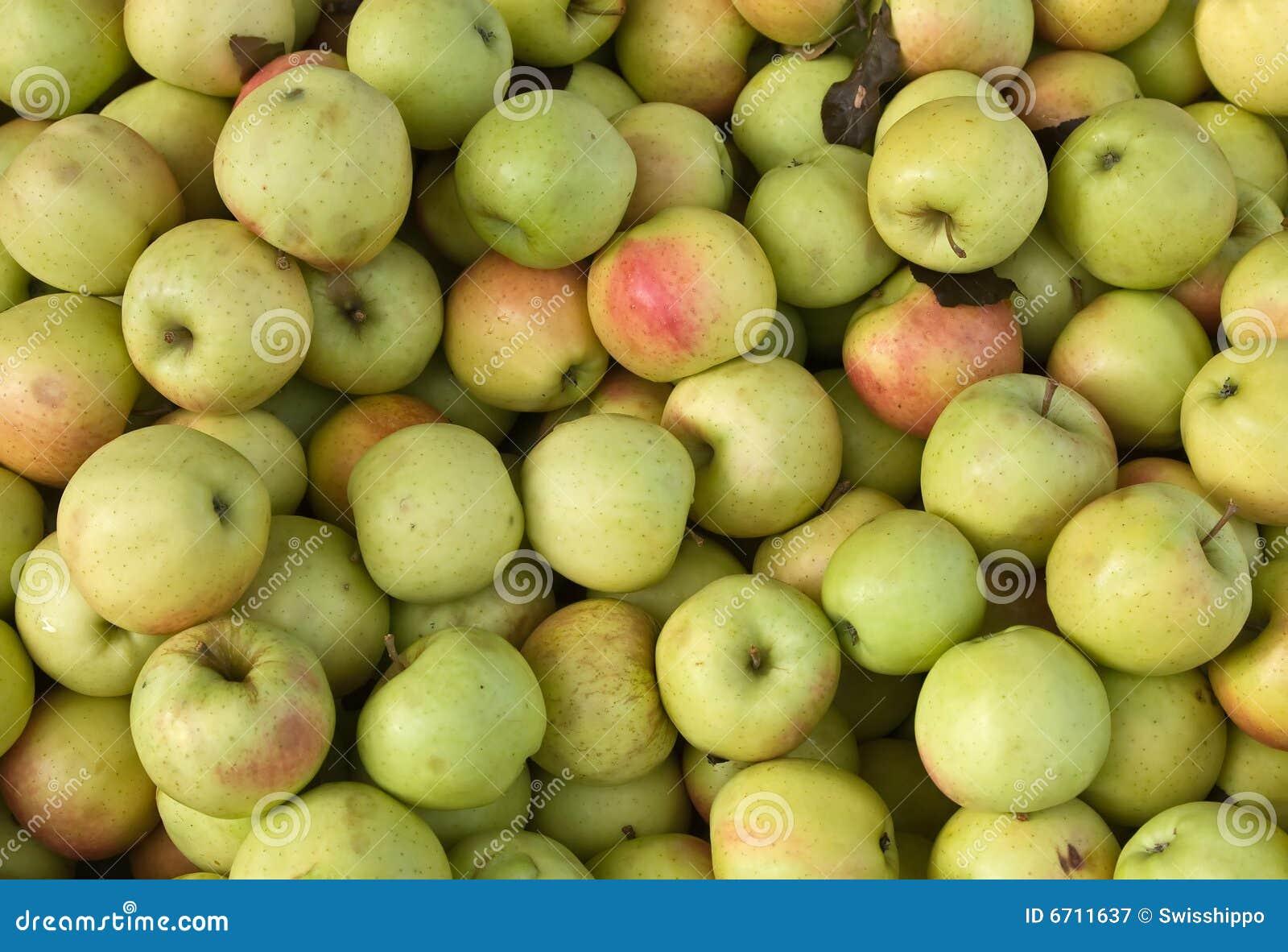 golden delicious stock image image of light fruit ecology 6711637. Black Bedroom Furniture Sets. Home Design Ideas