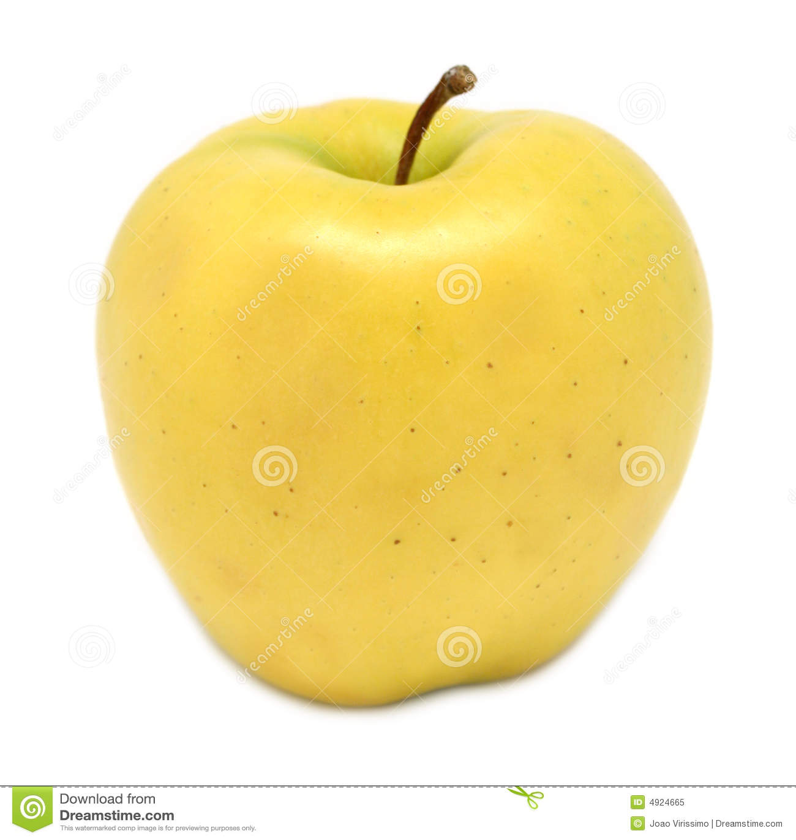 golden delicious pollinator