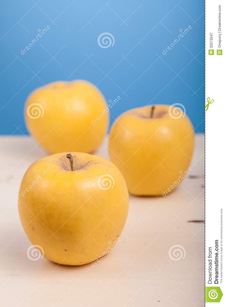 Displaying 18> Images For - Golden Delicious Apple Clip Art...