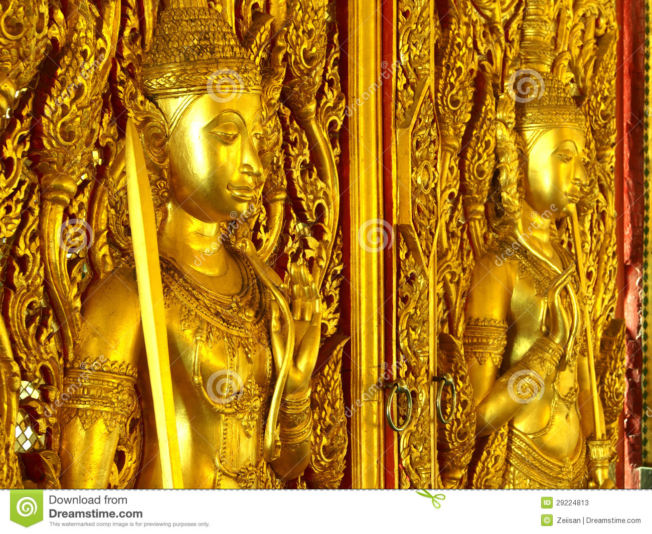 guarding the golden door Guarding the golden door download guarding the golden door or read online books in pdf, epub, tuebl, and mobi format click download or read online button to get guarding the golden door book now.