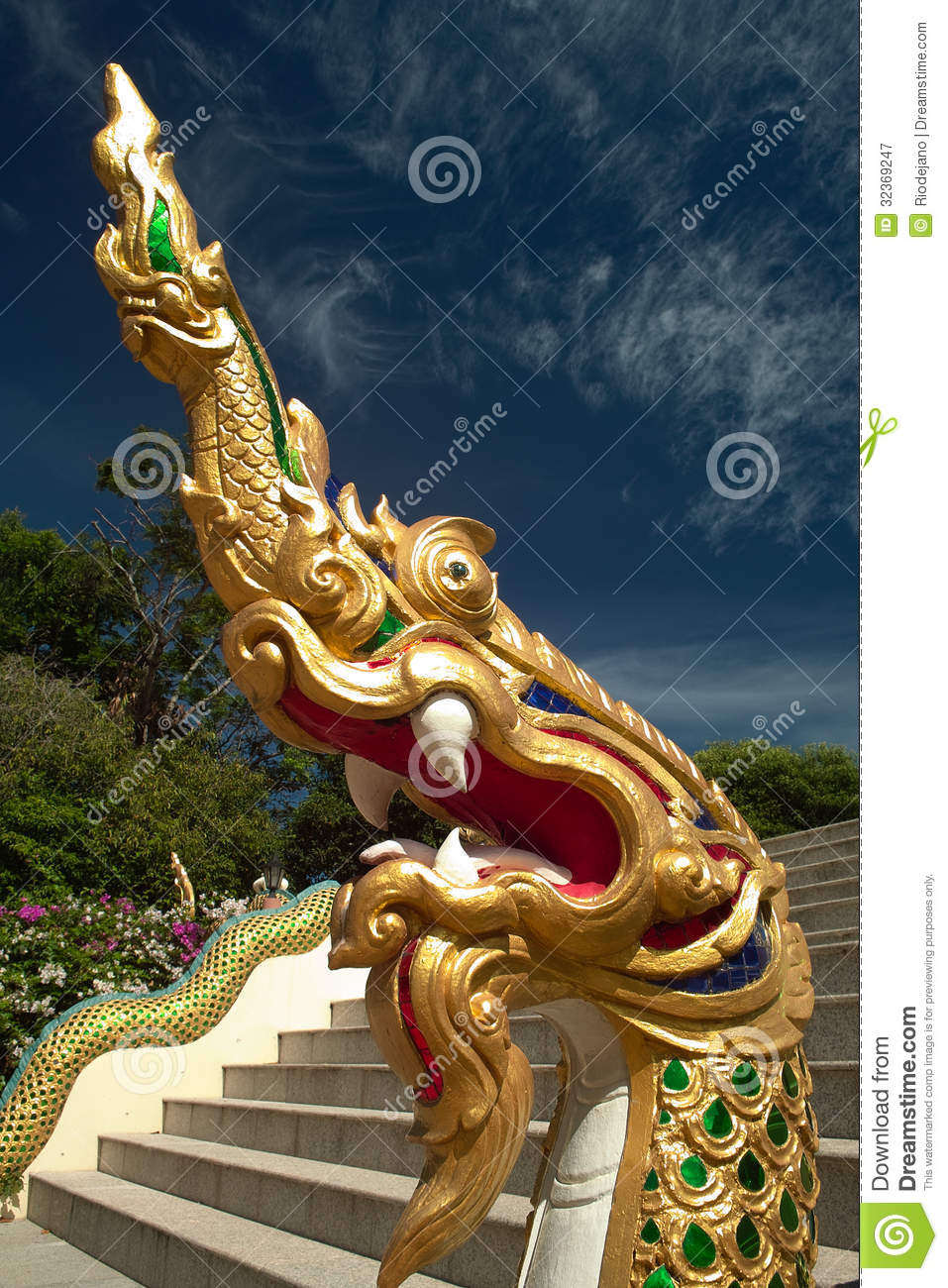 Golden dragon buddhism steroid cycles for cutting