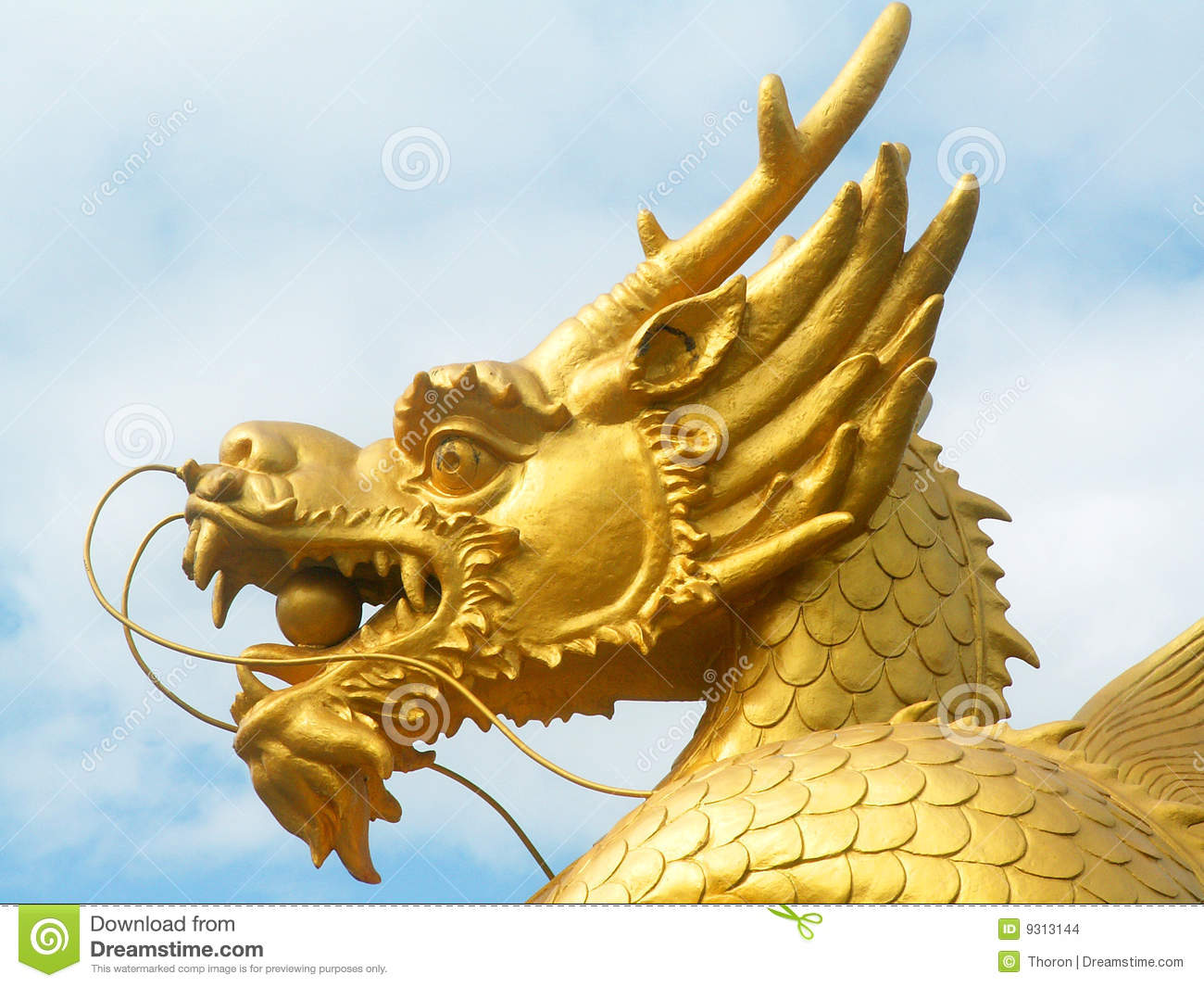 Golden Dragon Sweepstakes Download