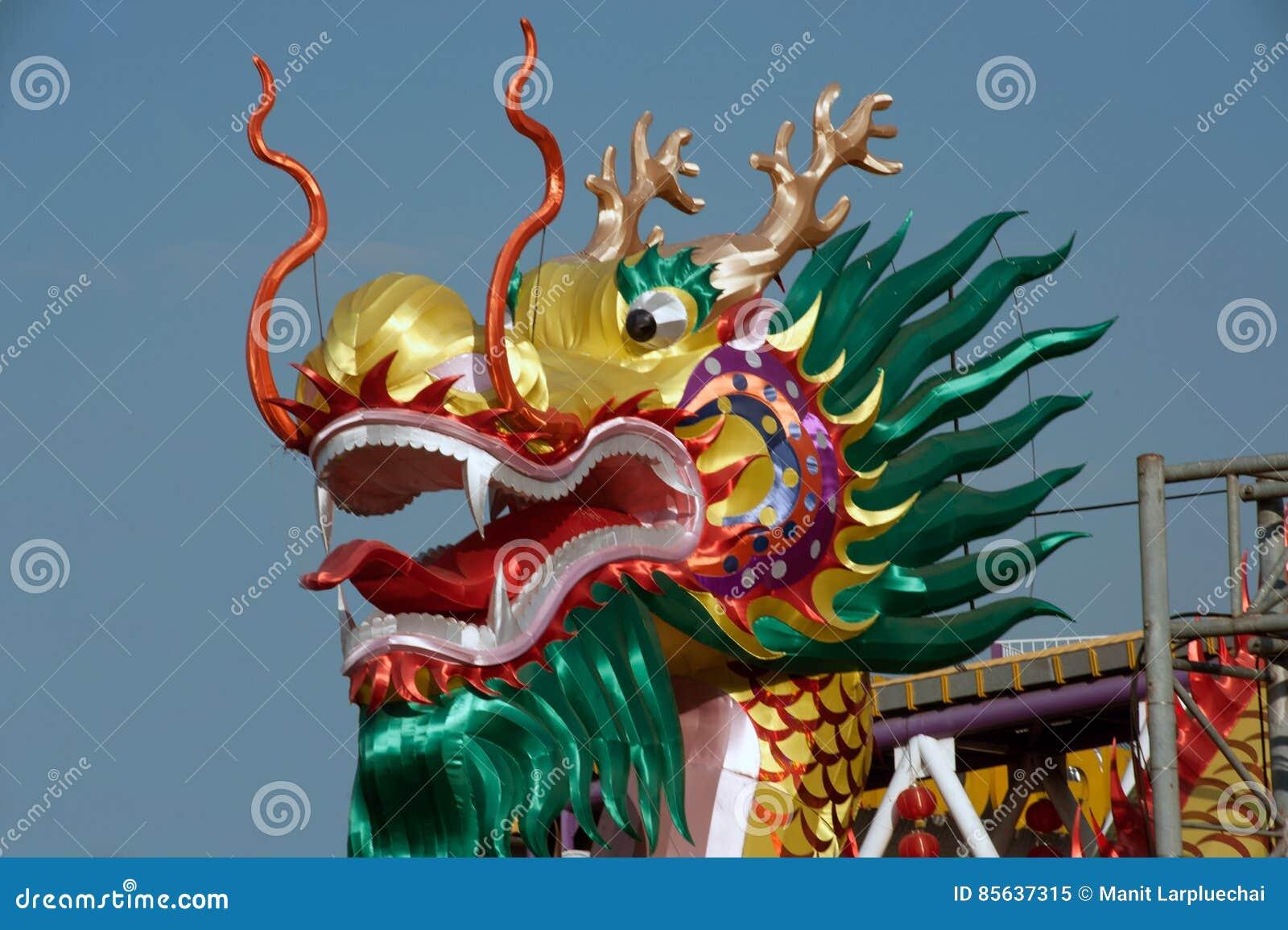 Golden dragon show androlic tablets british dispensary reviews