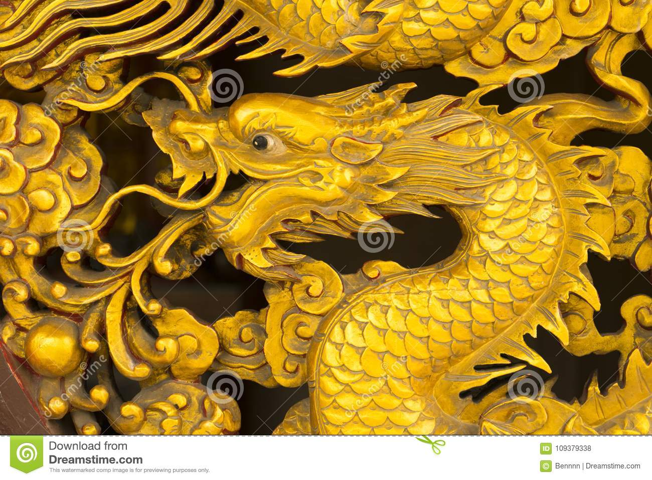 Golden dragon buddhism statistics about steroids in sports