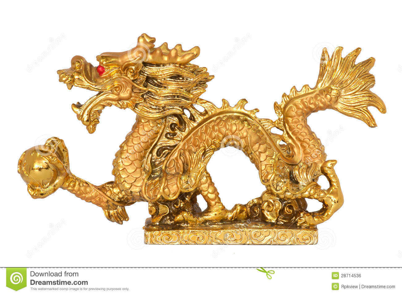 """Search Results for """"Chinese Gold Dragon Statue ... - photo#6"""