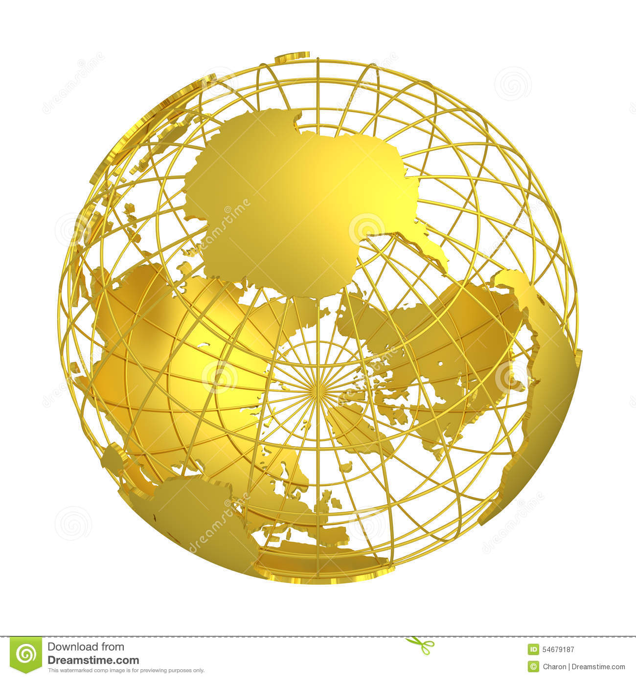 wire globe png pics download