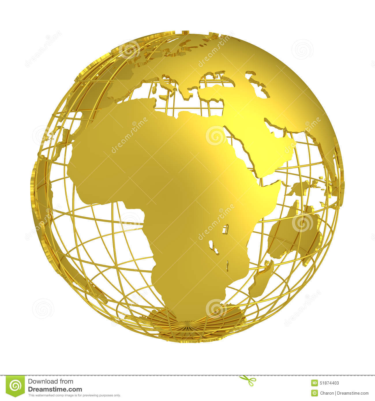 Earth Wireframe Gold Wire Center Lamp Making Supplies And Wiring Kits 30551a10 Table Golden Planet 3d Globe Isolated Stock Image Illustration Of Rh Dreamstime Com