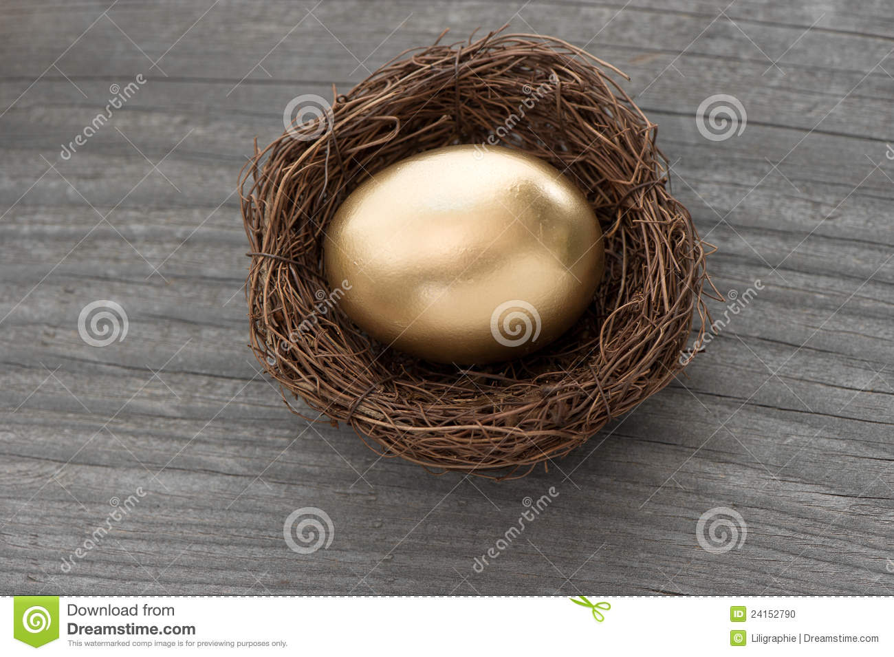 Birds Egg Related Keywords & Suggestions - Birds Egg Long Tail ...