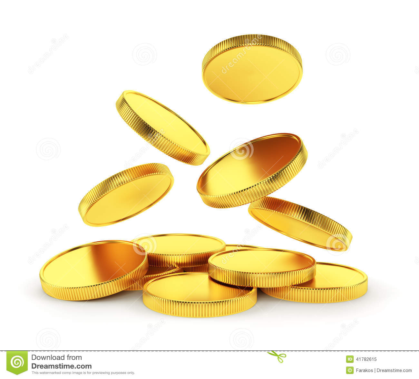 golden online casino casino online bonus