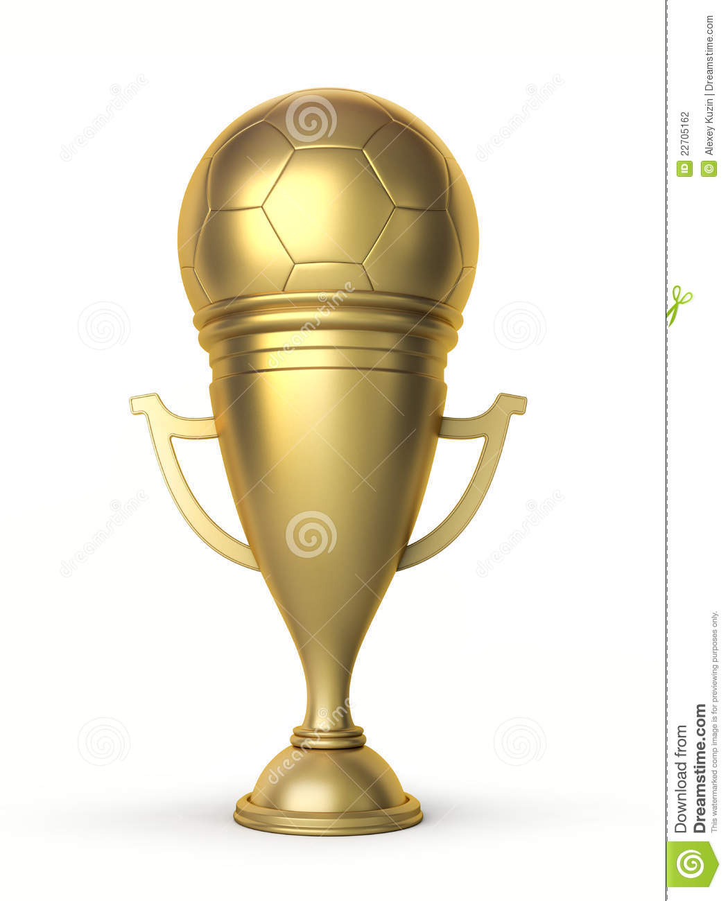 golden football cup stock photography image 22705162 card clipart silhouette card clipart silhouette