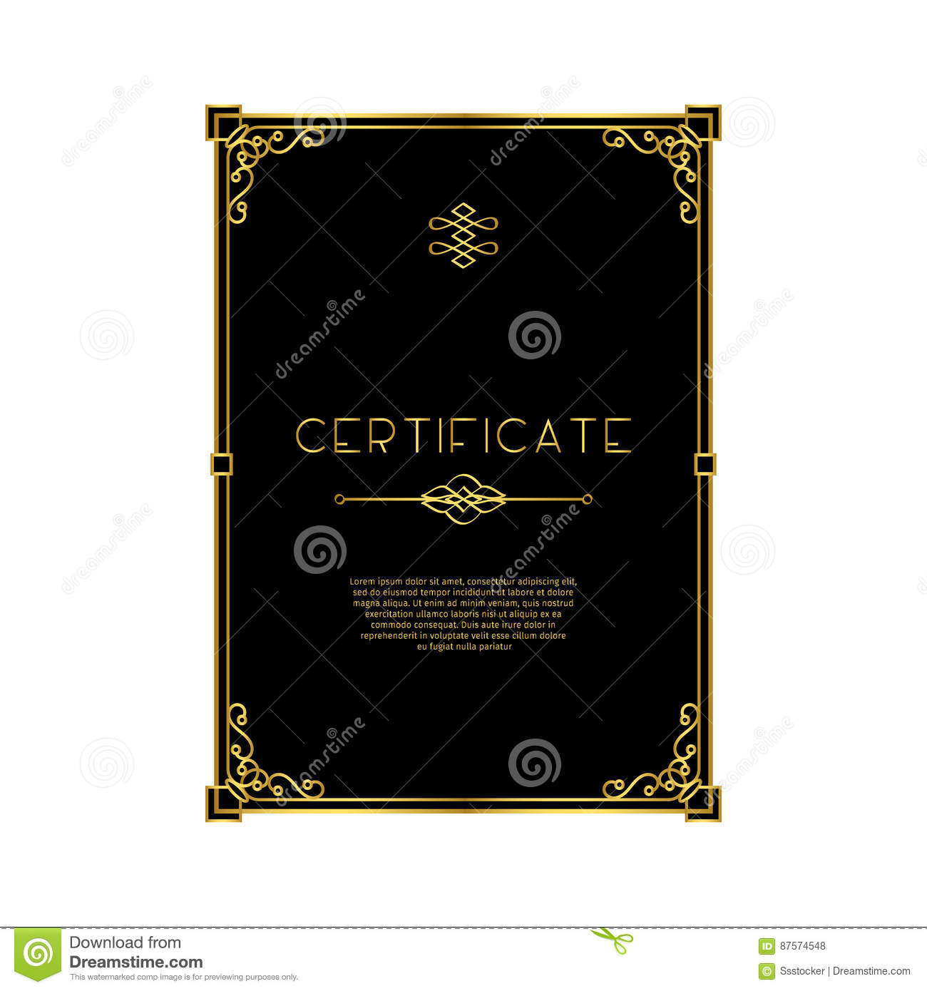 Reiki certificate template free choice image templates example free reiki certificate templates gallery templates example free reiki certificate template vector choice image certificate reiki yelopaper Images
