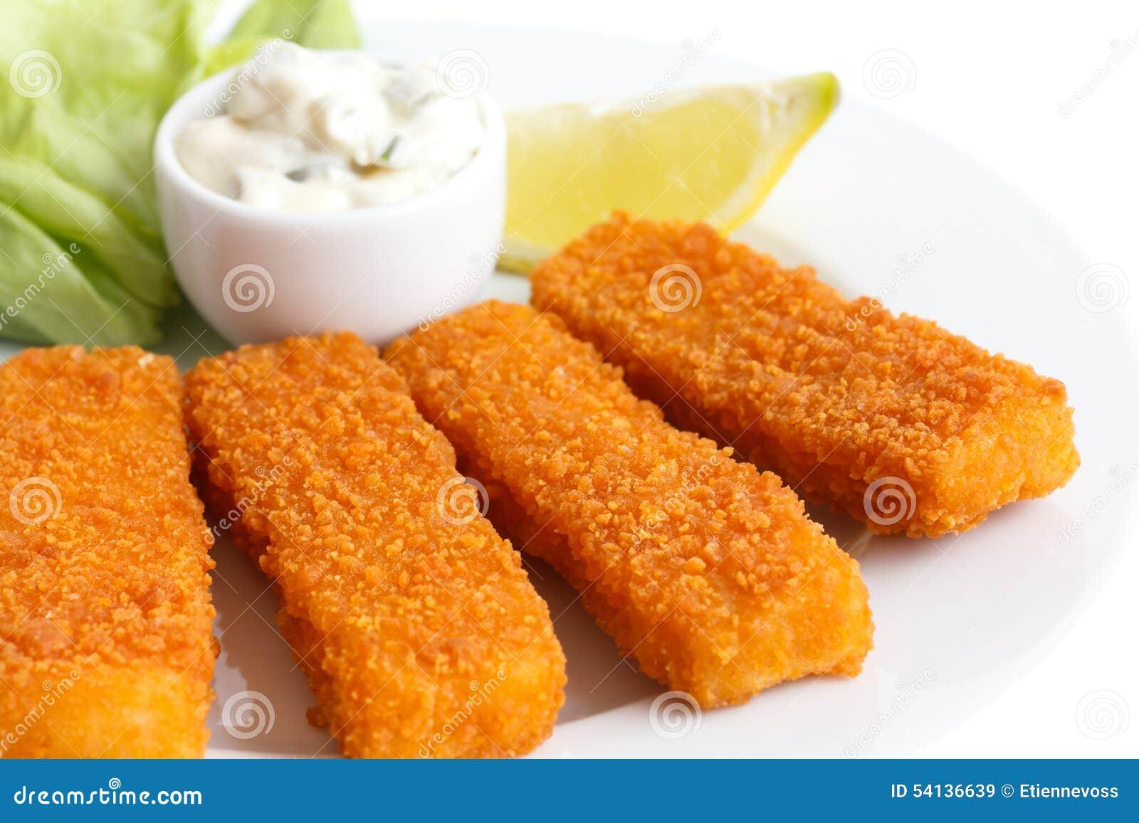 Best fish sticks 2017 for Wegmans fish fry