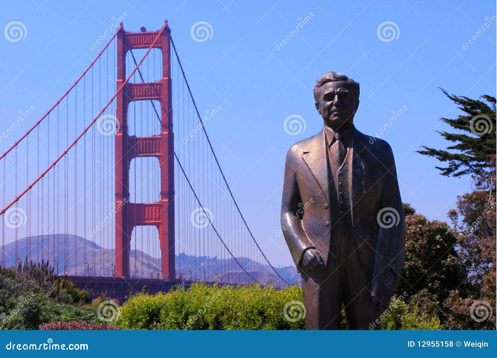 Golden Gate Bridge Royalty Free Stock Photos Image 12955158