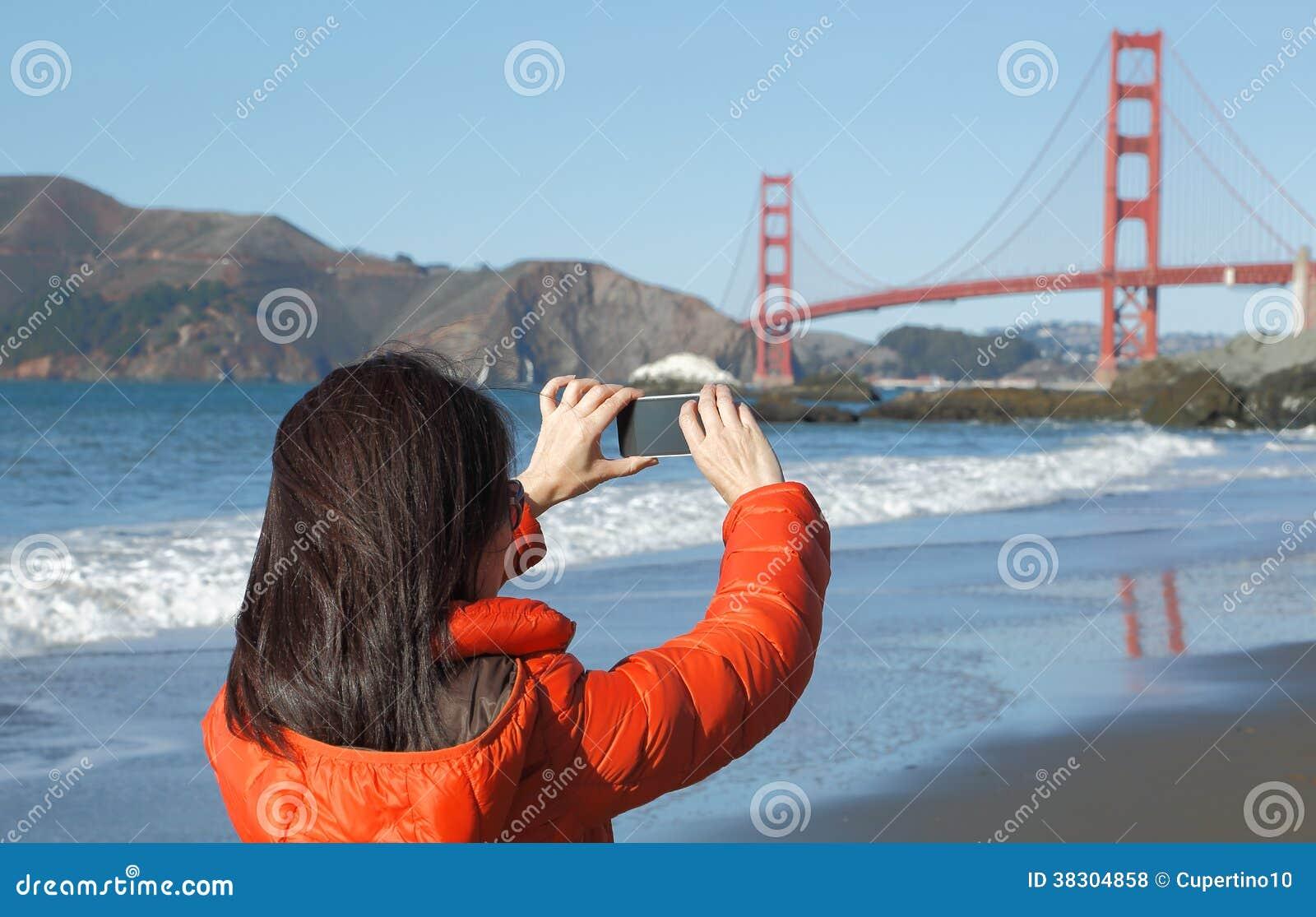 asian single women in goldens bridge 100% free online dating in goldens bridge 1,500,000 daily active members.