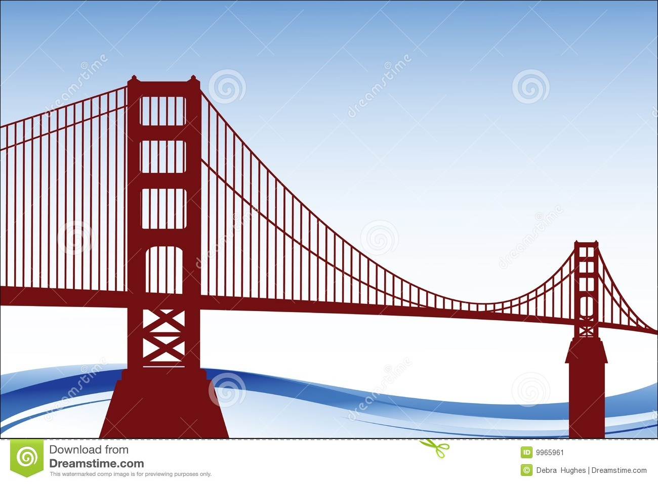 301050344845 moreover Stock Image Golden Gate Bridge Landscape Perspective Image9965961 further Heating Cooling Icon also Semi Hermetic  pressor besides Stock Photo Writing Icon Image627250. on heating and air conditioning icon