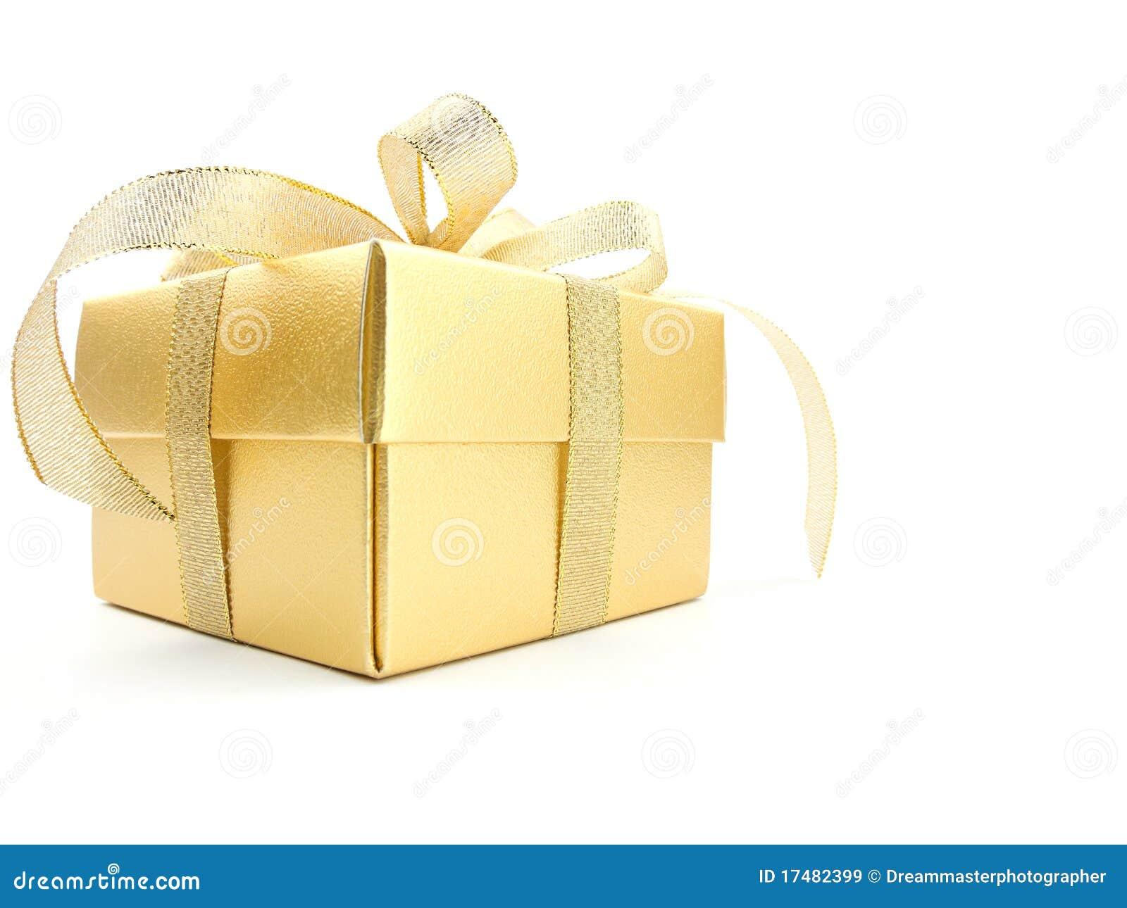 Подарок-квест или один из самых необычных подарков 58