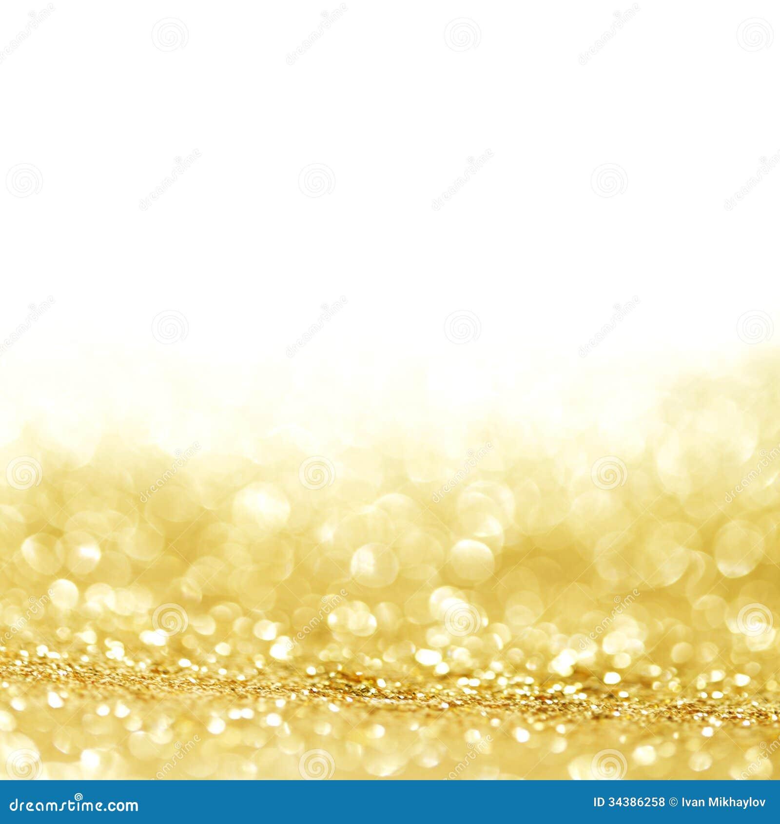 golden glitter background royalty free stock photos christmas lights victorian sleigh christmas lights victorian