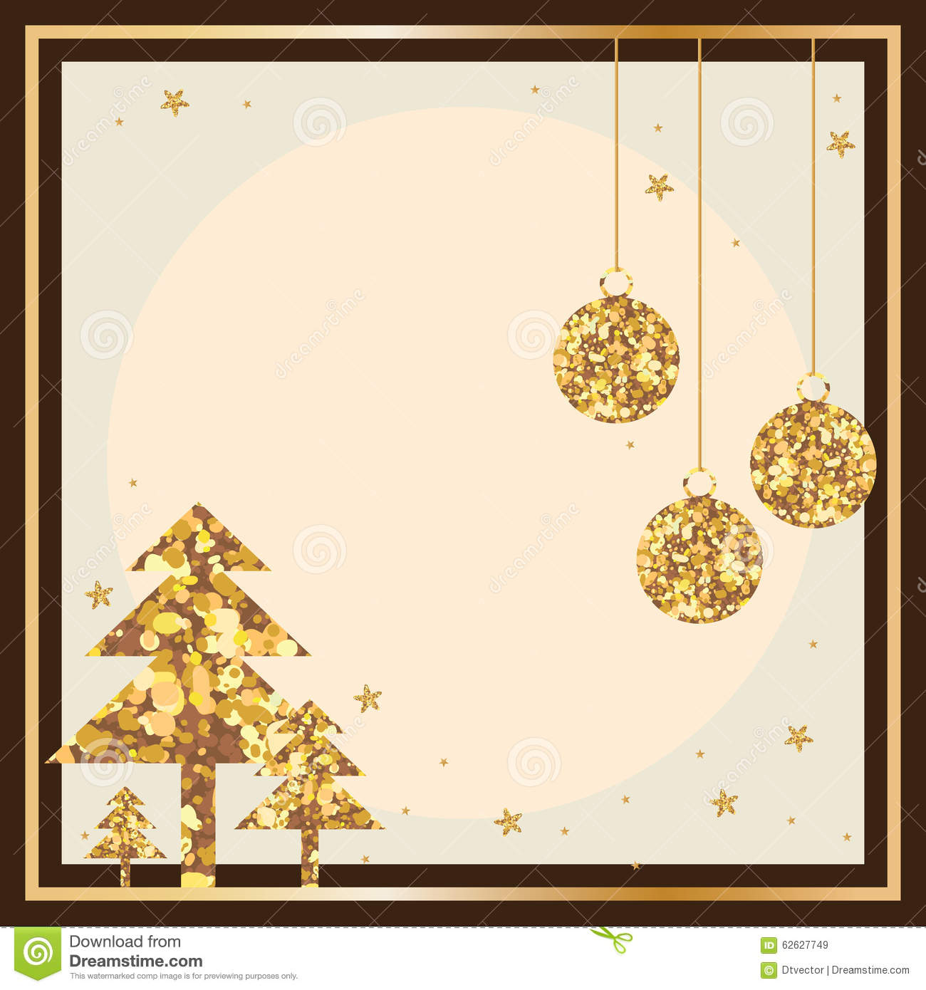 christmas card frames free - Military.bralicious.co
