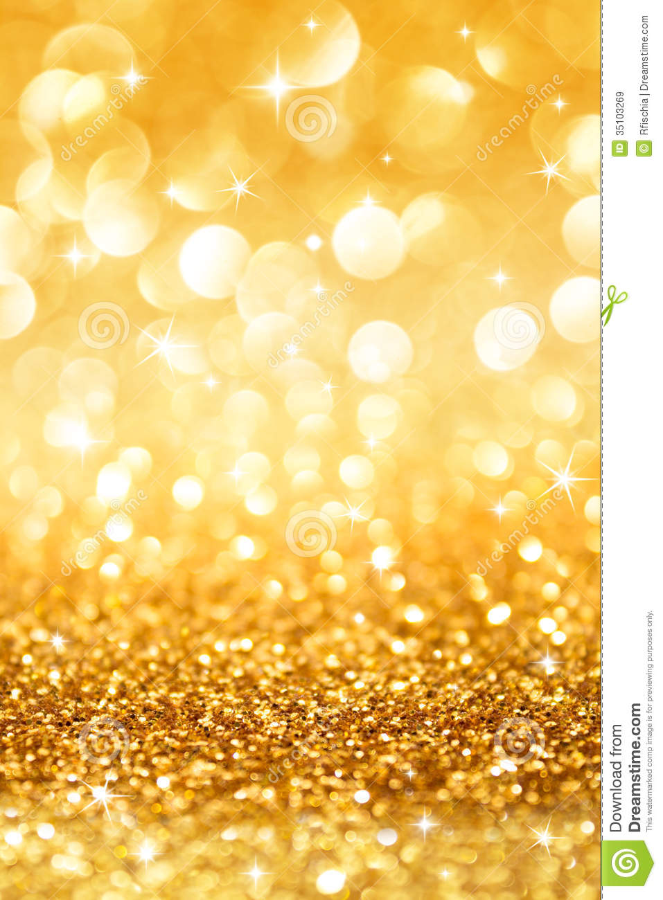 christmas gold background golden - photo #27