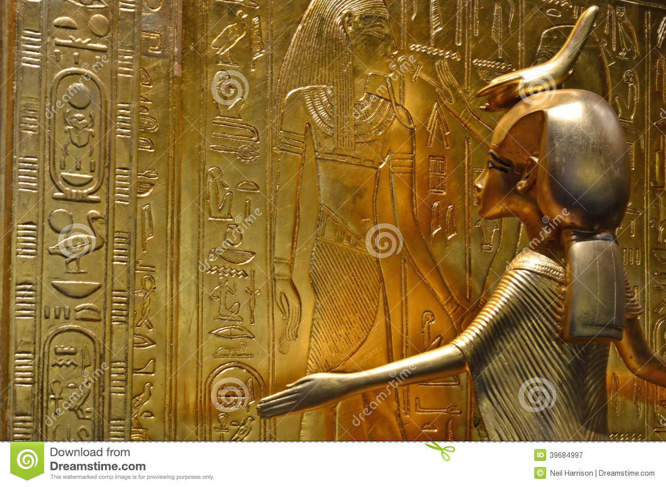 commodities nears hieroglyphs demand gold miner facts the egyptian n says northern figures record golden markets new wgc