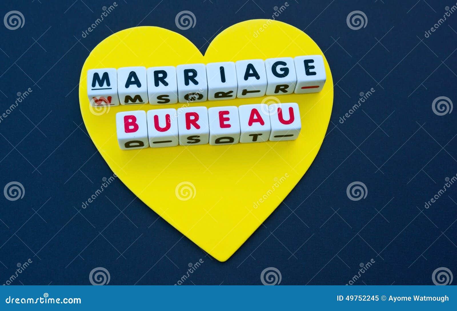 Golden heart marriage bureau