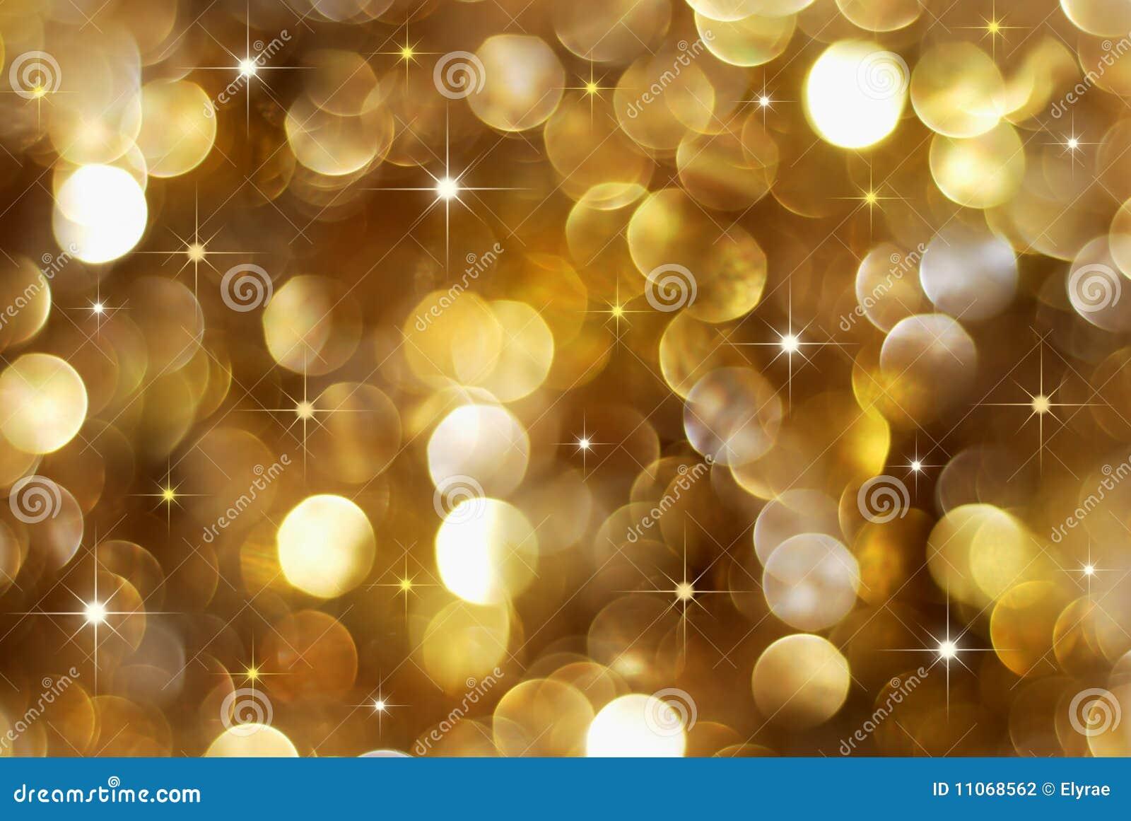 Christmas Bulbs | New Calendar Template Site
