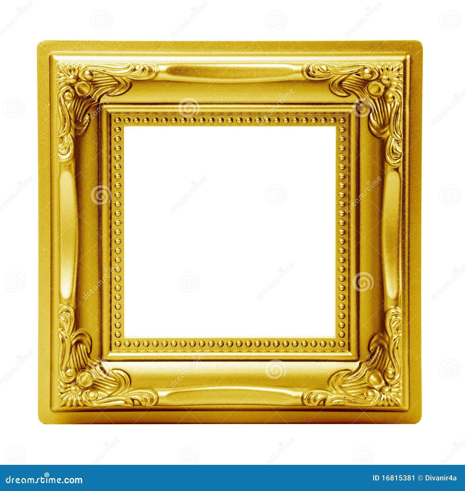 Gemütlich 11x14 Gold Bilderrahmen Bilder - Rahmen Ideen ...
