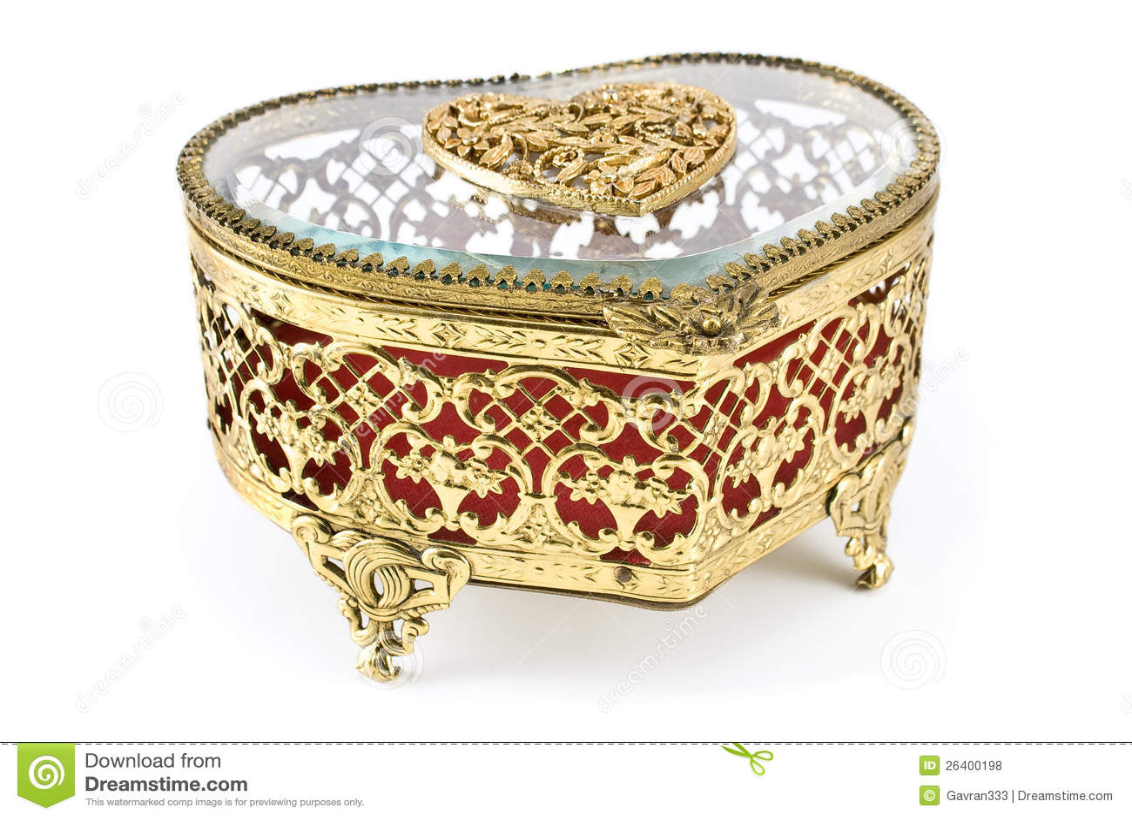 jewelry box plans free image