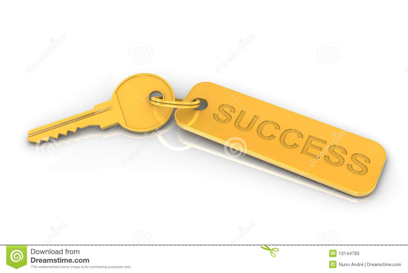 """a golden key to success The five golden keys to success and happiness introduction """"what does not destroy me, makes me strong"""" friedrich nietzsche it was a beautiful september morning, the kind pilots call """"severe."""